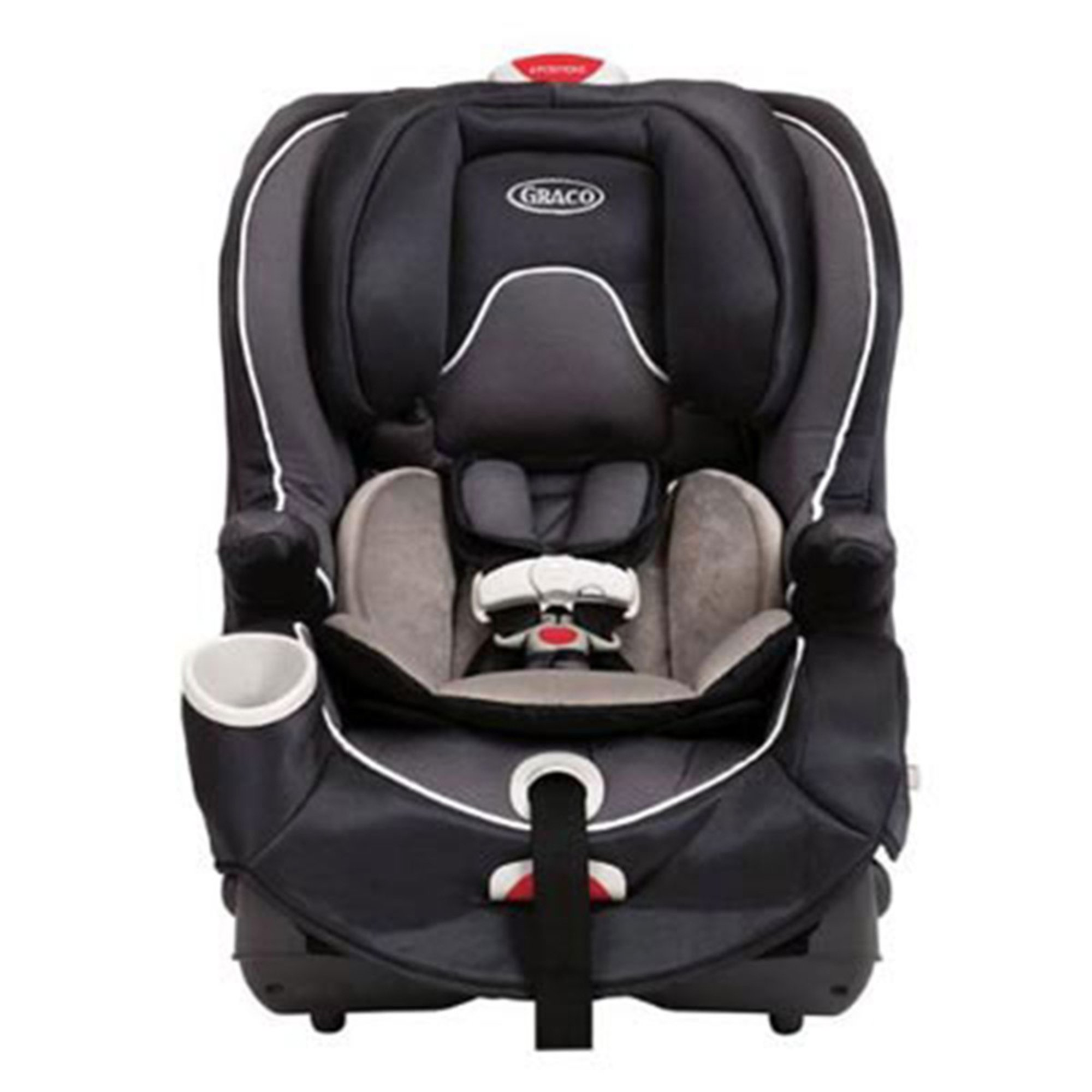 graco smart seat all in one car seat rosen convertible car seats baby kids toys shop. Black Bedroom Furniture Sets. Home Design Ideas