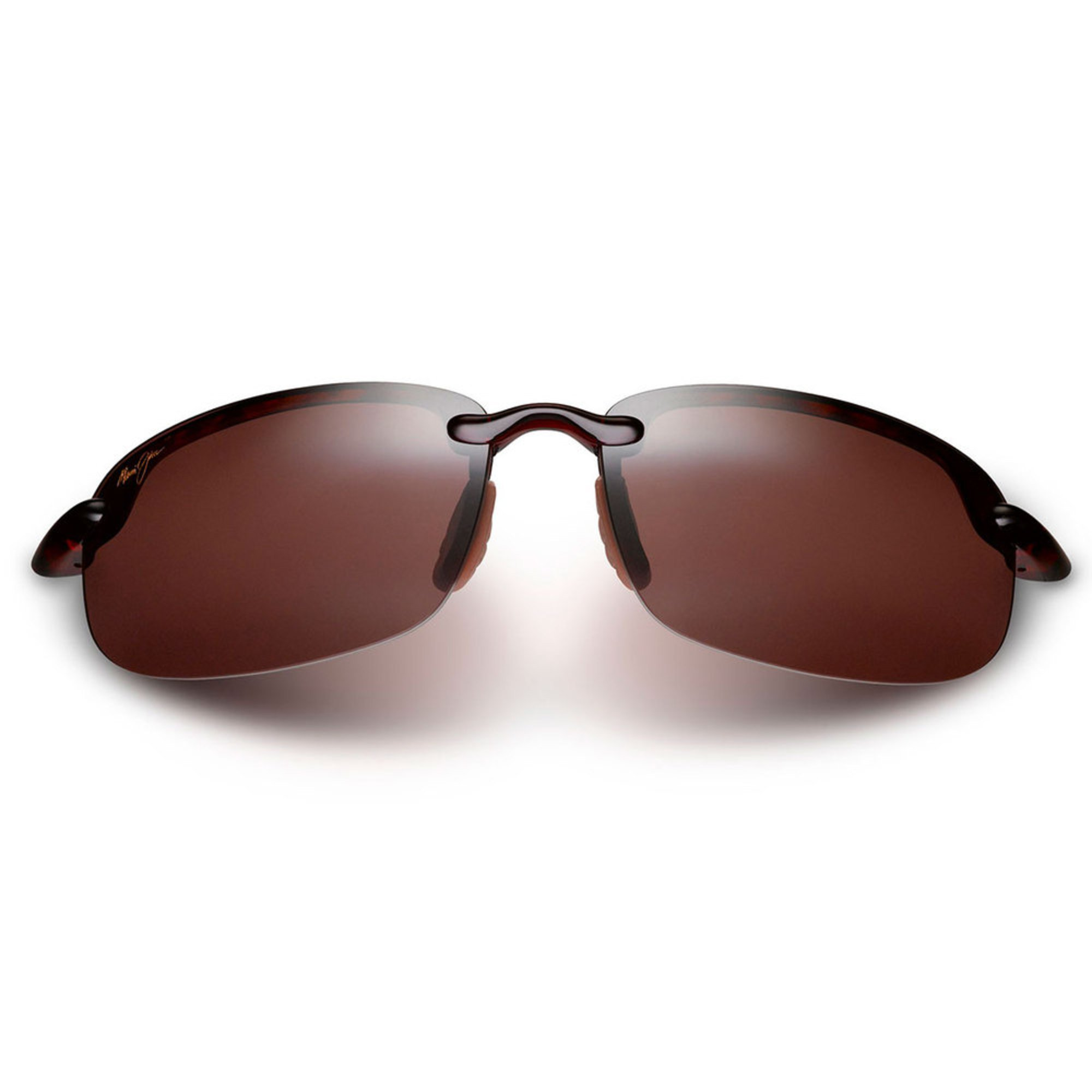 29412165594 Maui Jim. Maui Jim Unisex Polarized Ho okipa Maui Rose Sunglasses