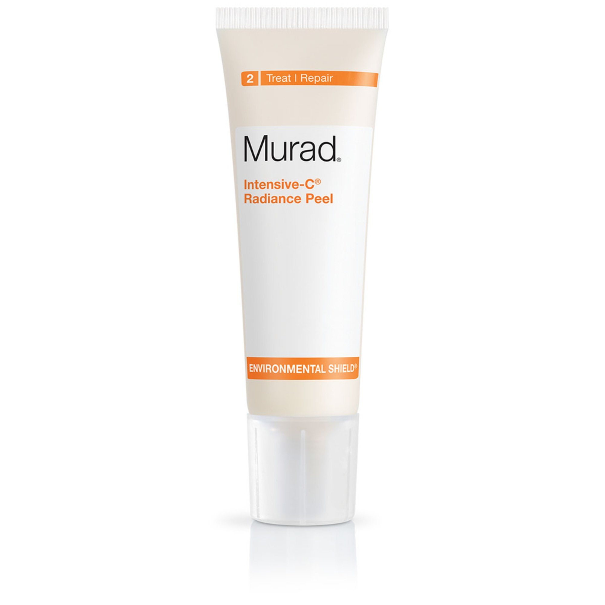Murad Environmental Shield Intensive-C Radiance Peel