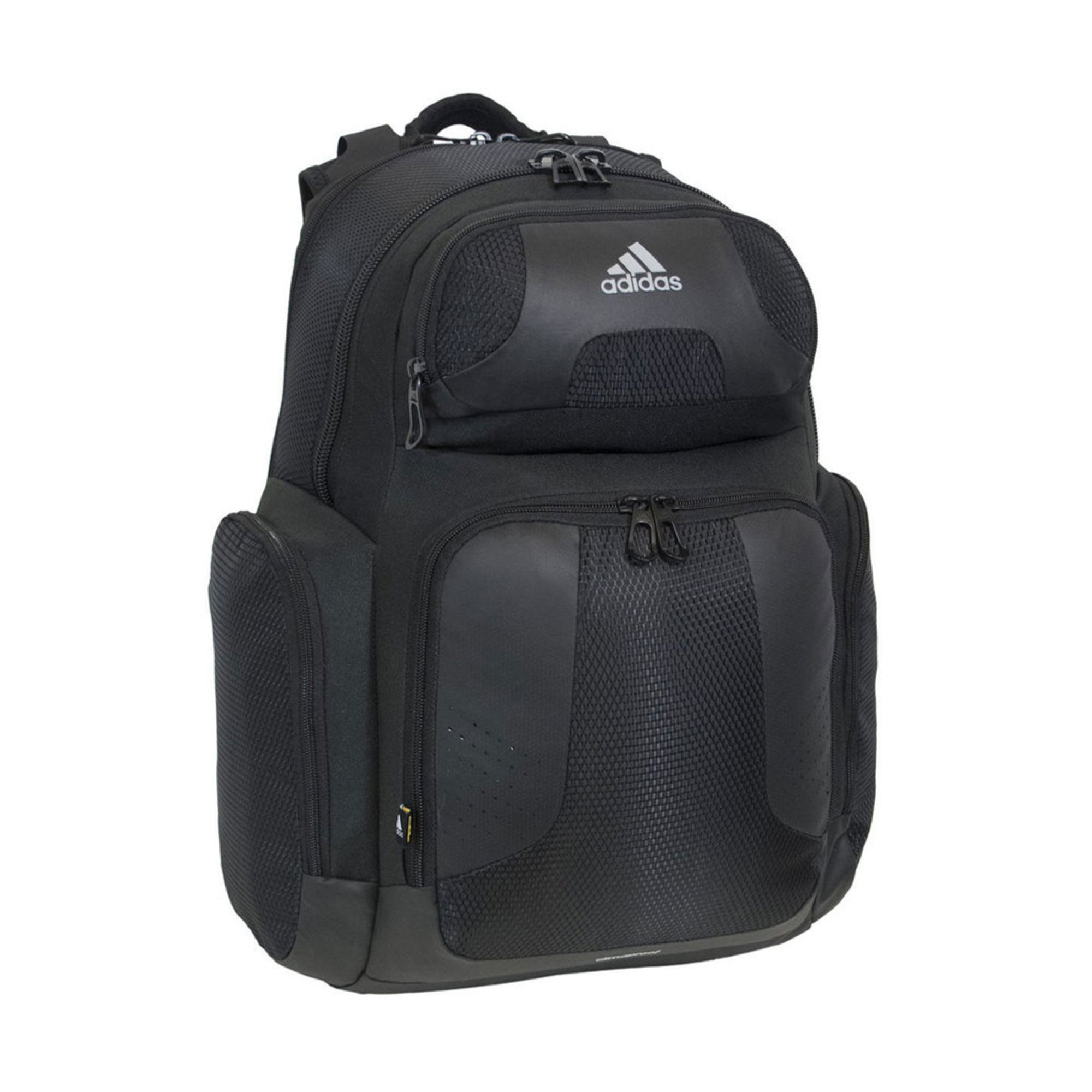 f87508c8d7 Adidas Climacool Team Strength Backpack