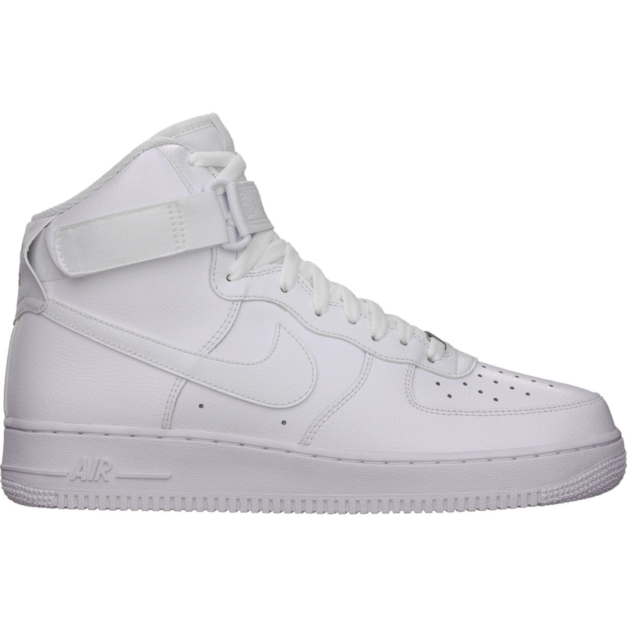 0d4b9c905829 Nike. Nike Men s Air Force 1 High 07 Basketball Shoe