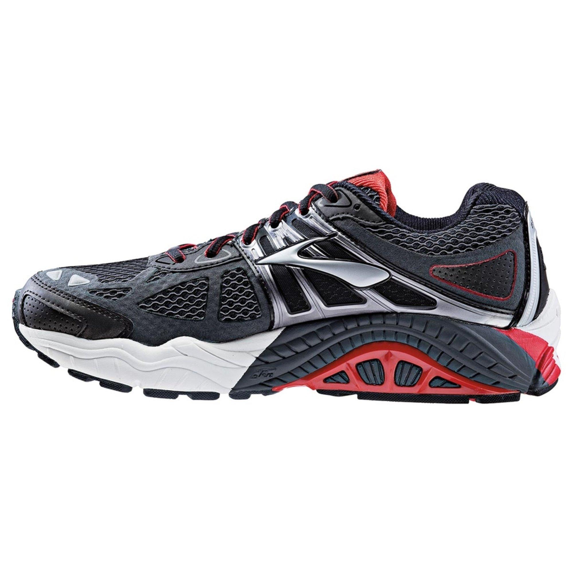 brooks beast 14 men 39 s running shoe shoes shop your. Black Bedroom Furniture Sets. Home Design Ideas