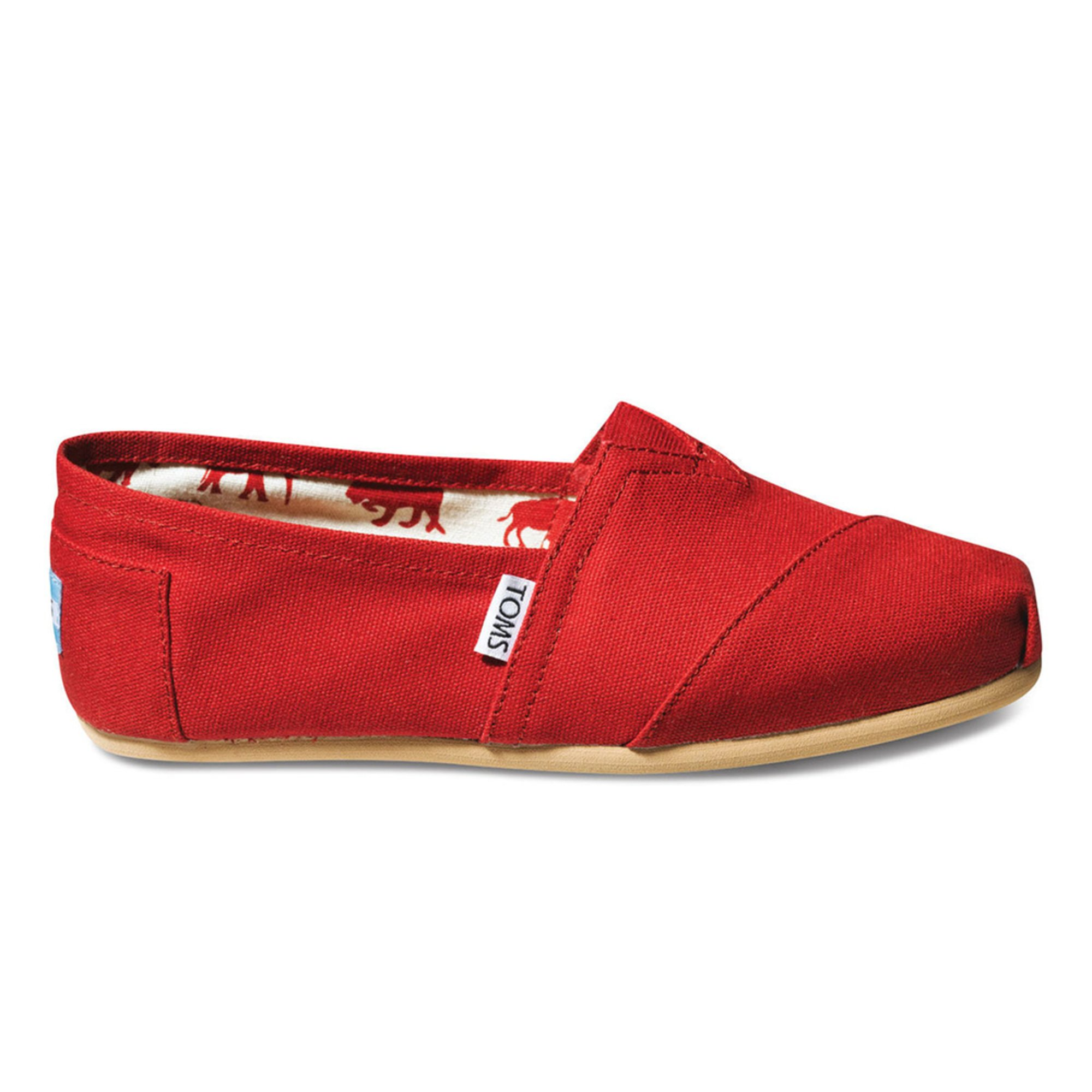 womens slip on shoes 600