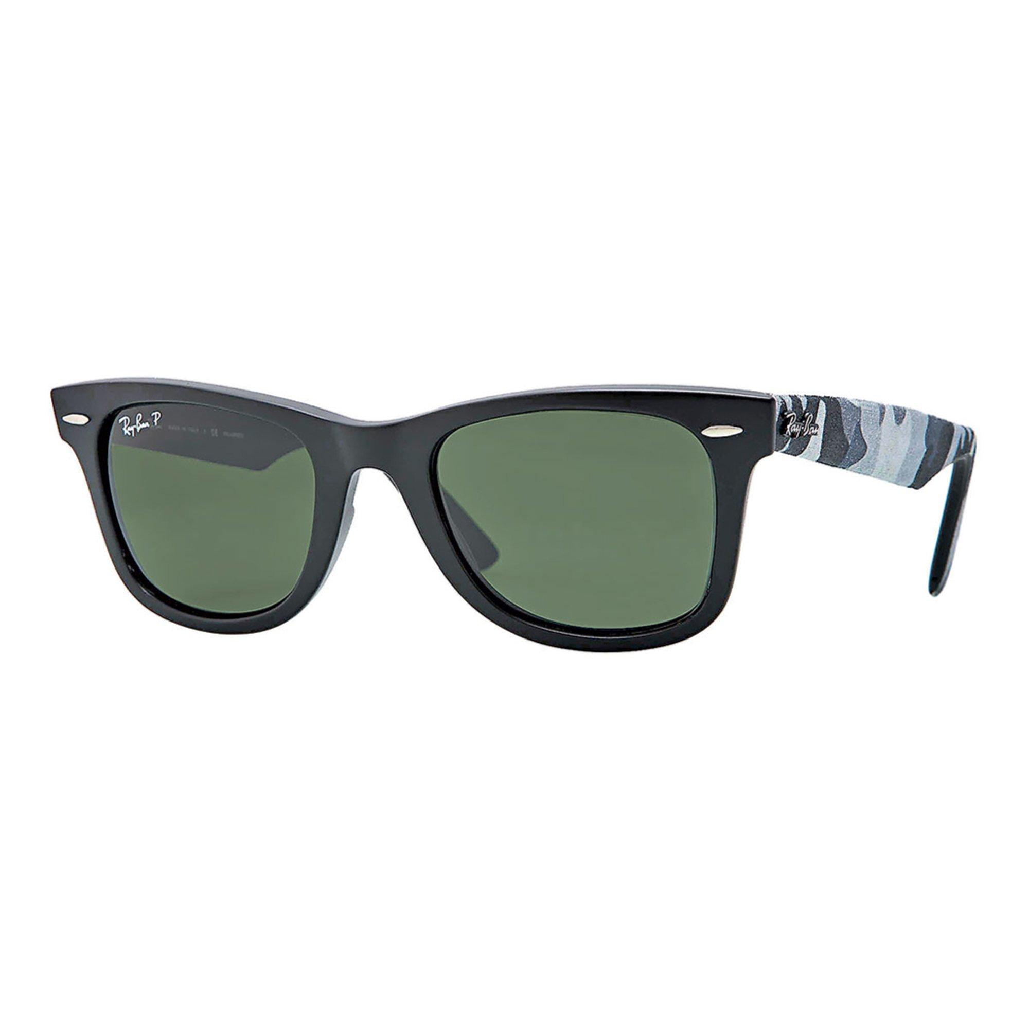 76425842e93 Original Ray Ban Wayfair Polarized Safety Glasses « Heritage Malta