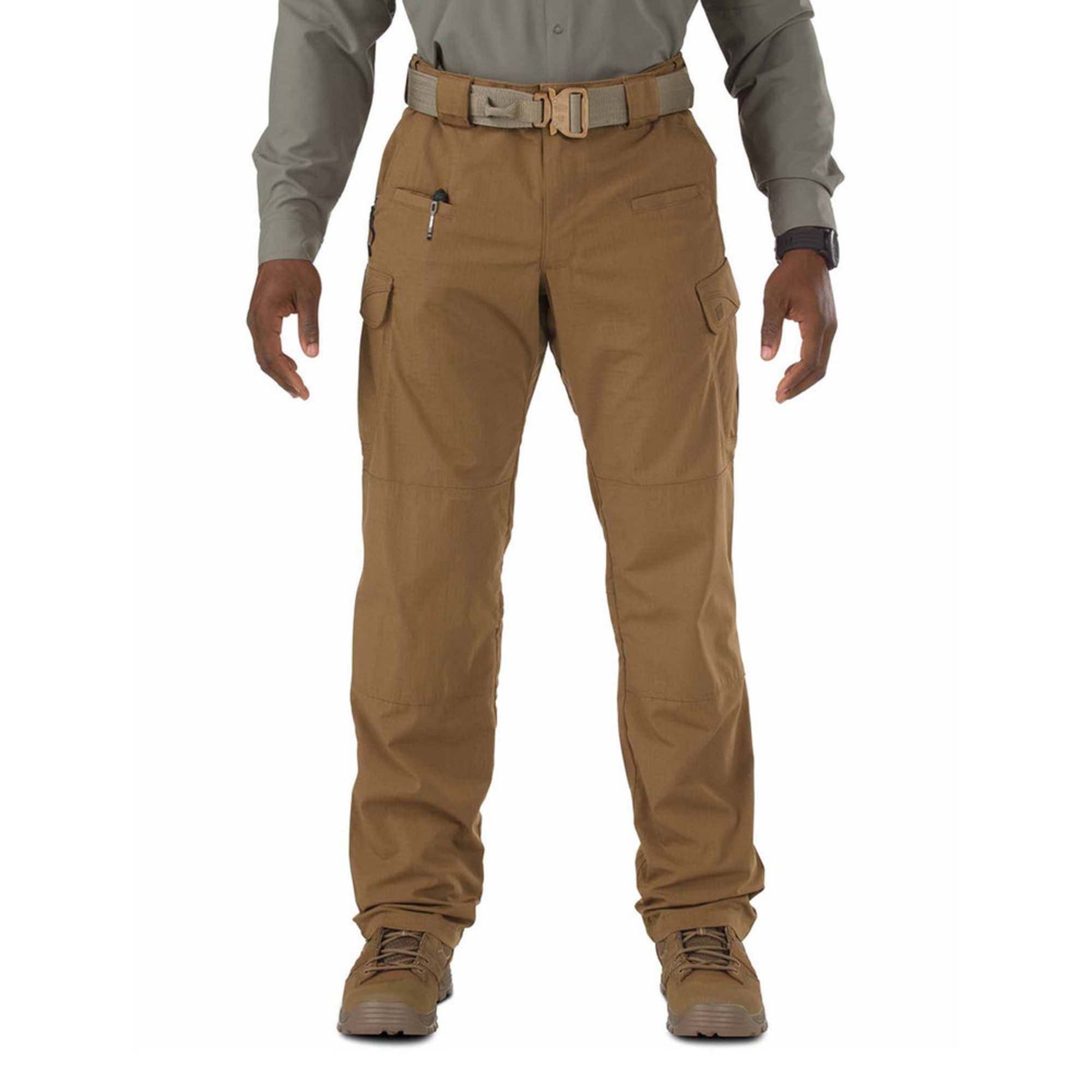 cf422b4e497b 5.11 Tactical Men s Stryke Pants