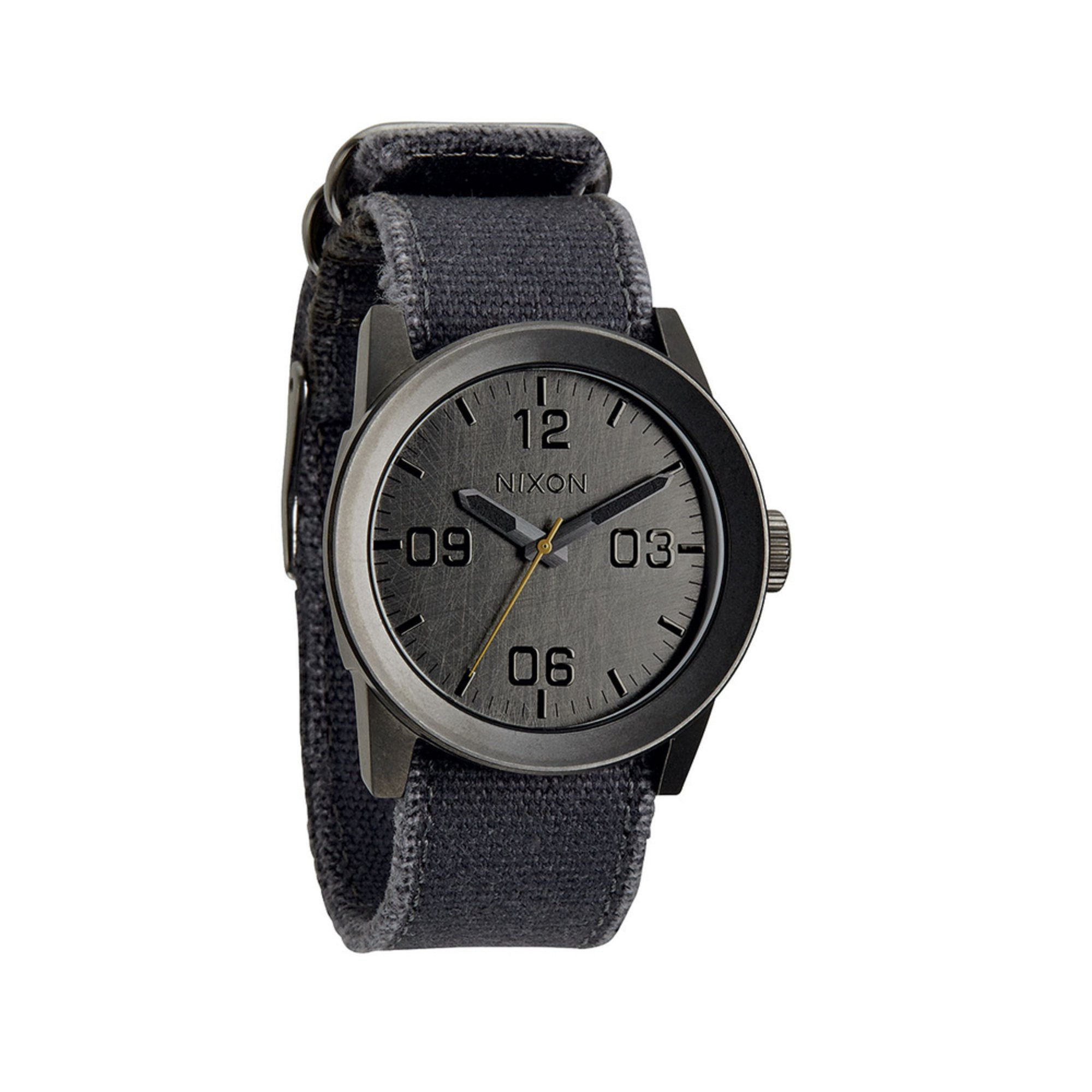 Rose gold mens watch nixon watches sale clearance for Watches clearance
