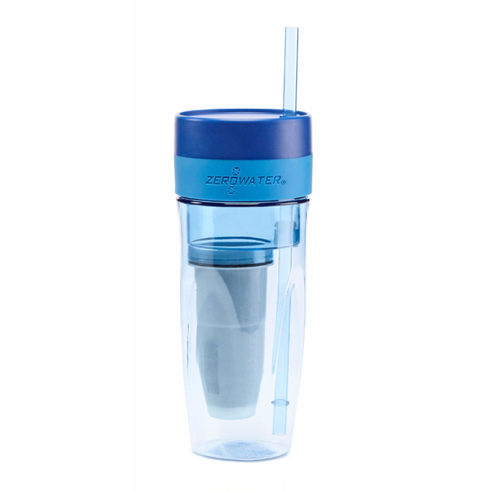 Portable drinking container products are most popular in North America, Western Europe, and South America. You can ensure product safety by selecting from certified suppliers, including with ISO, 33 with Other, and 15 with ISO certification.