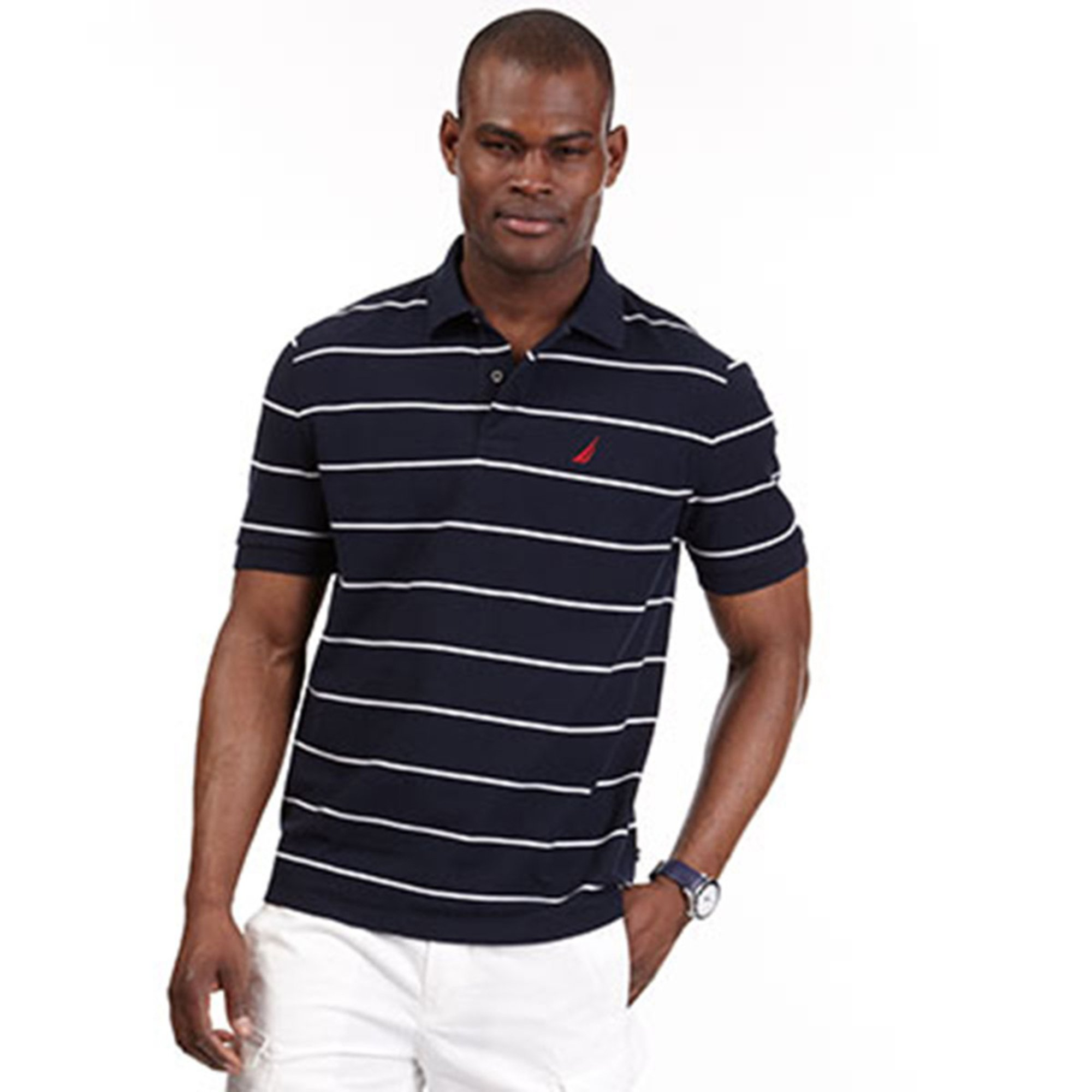 Find great deals on mens styles you may have missed.