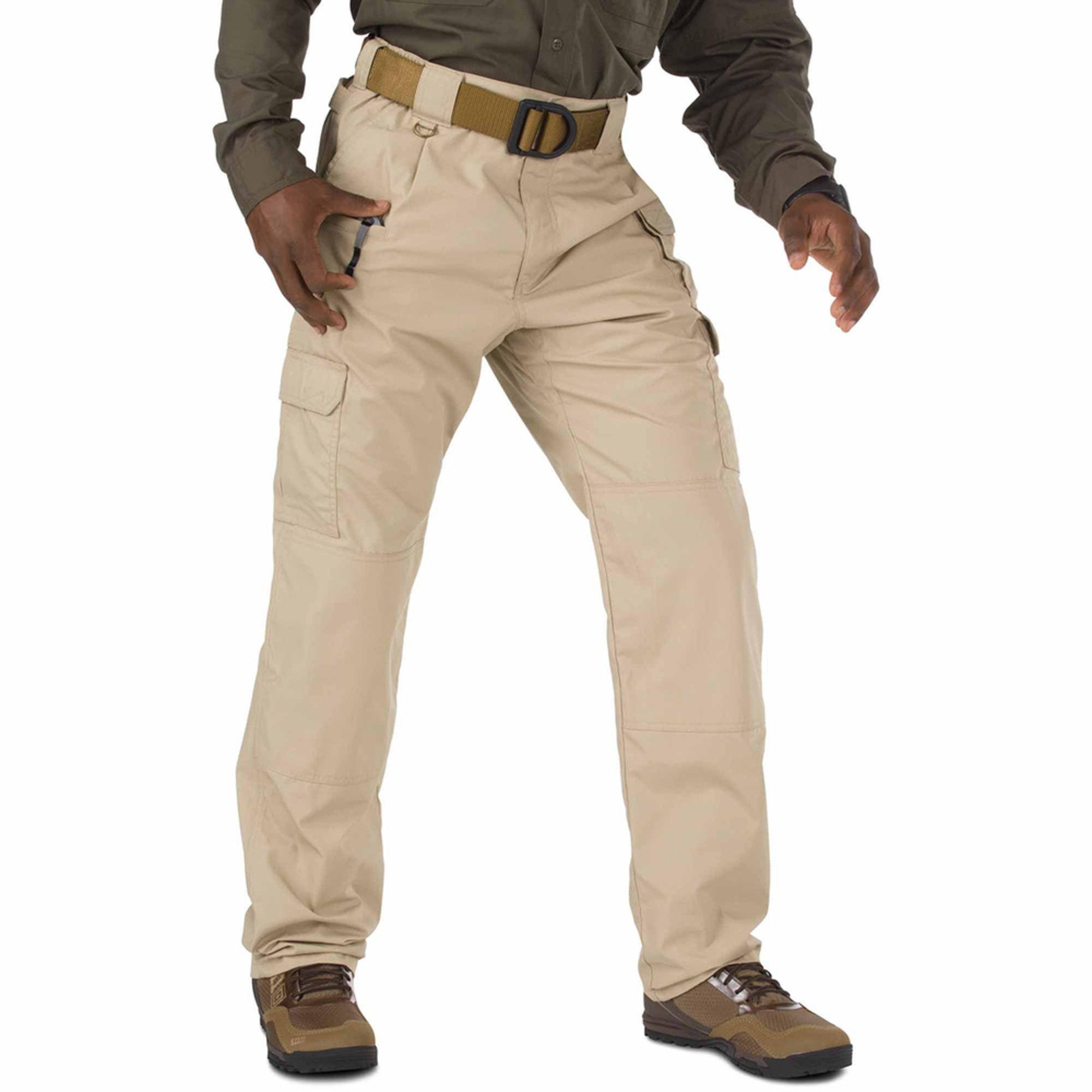 f4184dc04ea76 5.11 Tactical Men's Taclite Pro Pants | Outdoor & Rugged Pants ...