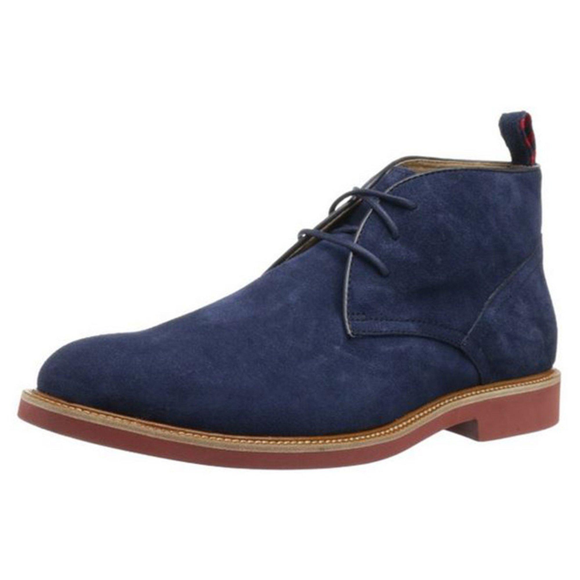 ralph toddler chukka boots