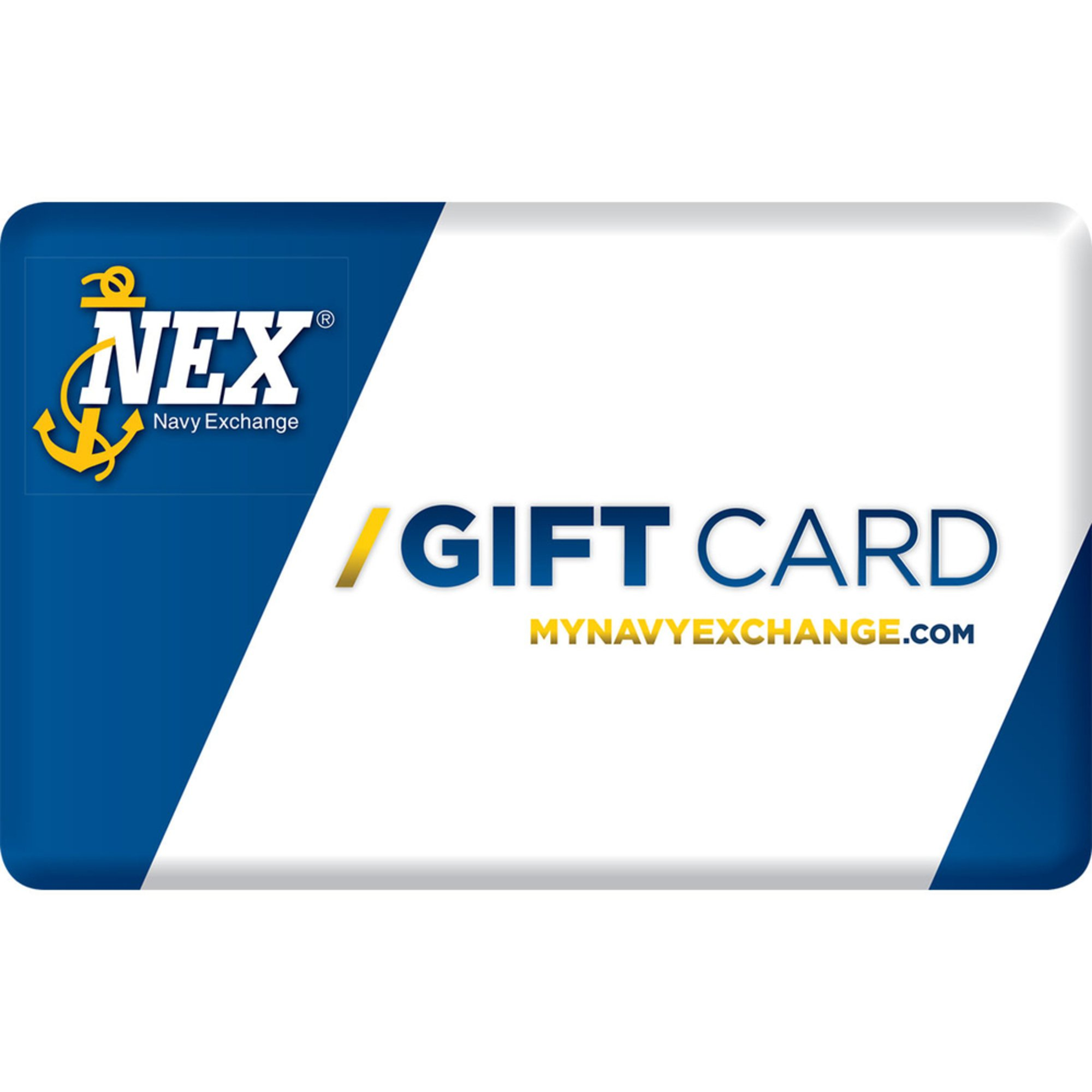 Visa Gift Card As of August 24, , Nationwide Bank will no longer offer new Gift Cards. If you already have a Nationwide Bank Gift Card, you may continue to use it everywhere Visa is accepted until the funds are spent or until your card expires.