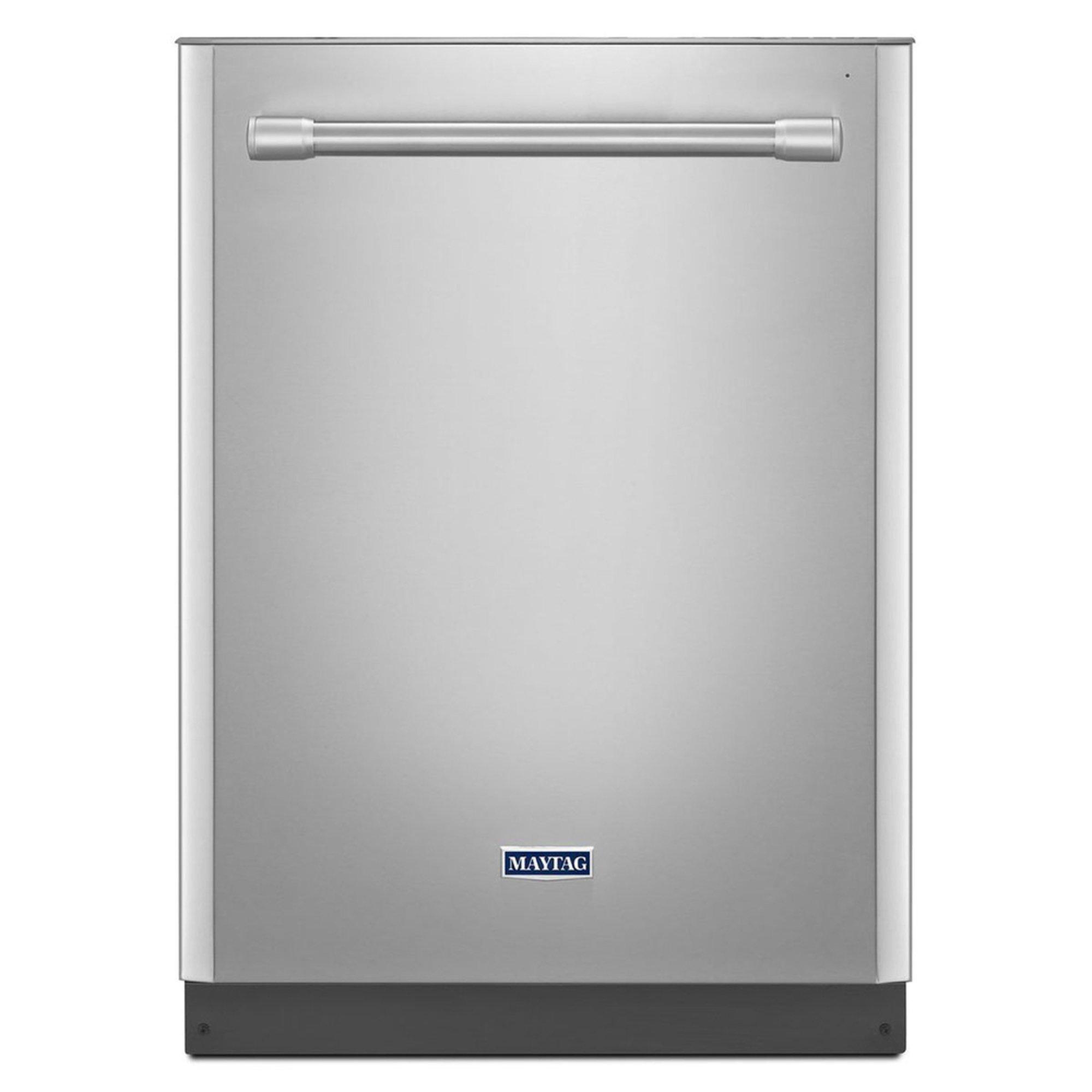 28 maytag dishwasher no power maytag 24 quot built in dishw