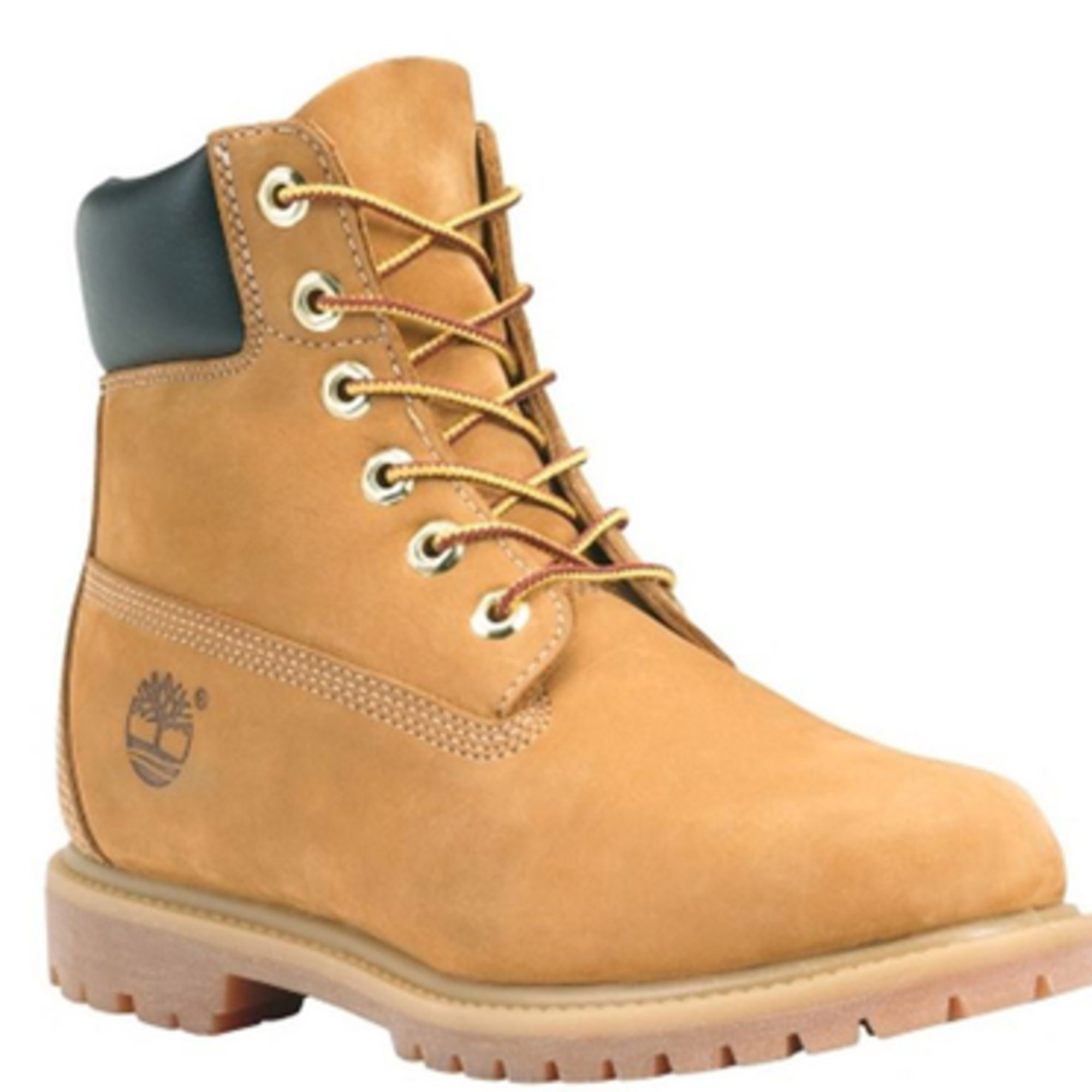 Timberland. Timberland Women s Earthkeepers Premium Boot a6d3529339