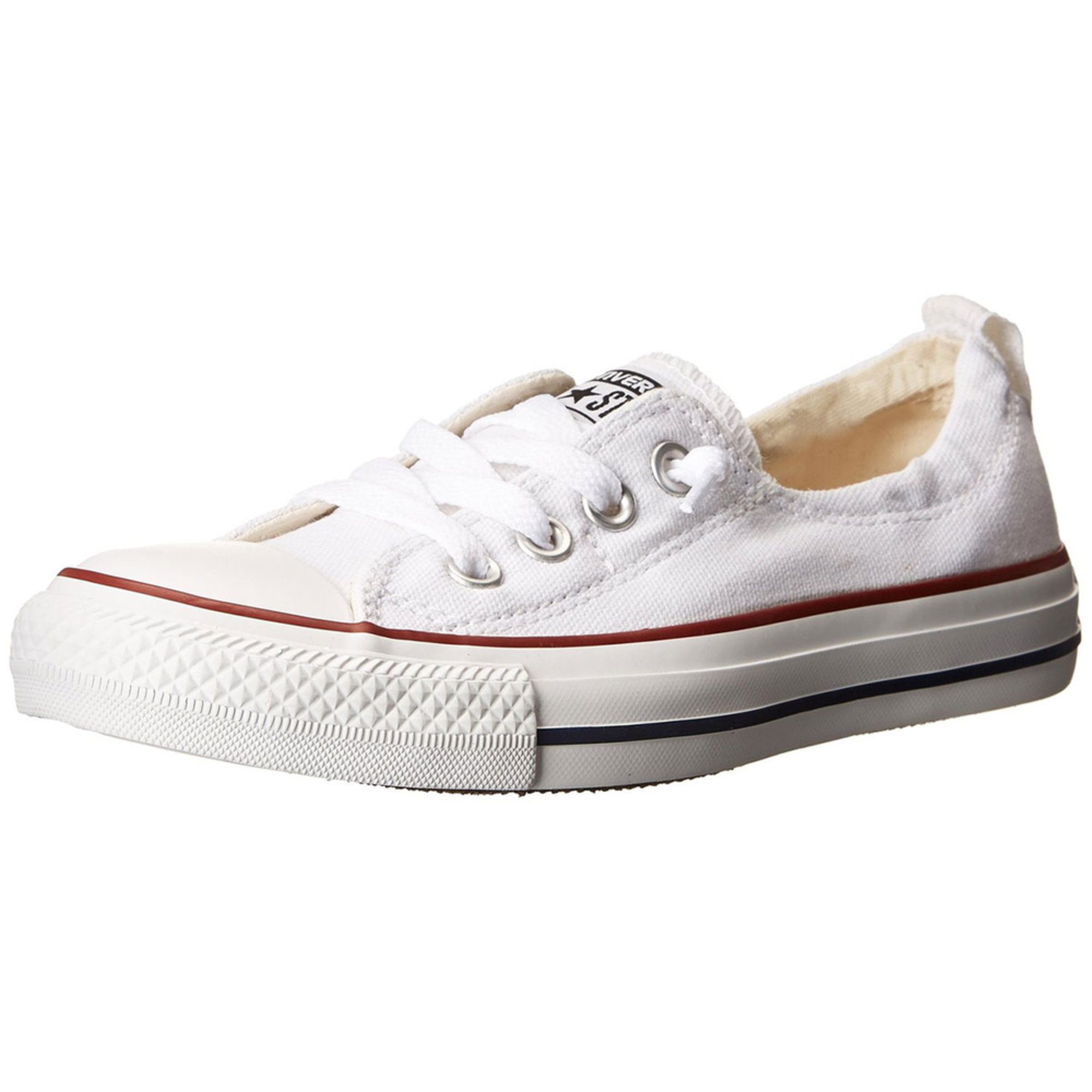 d62871755d11 Converse Women s Chuck Taylor All Star Shoreline Sneaker