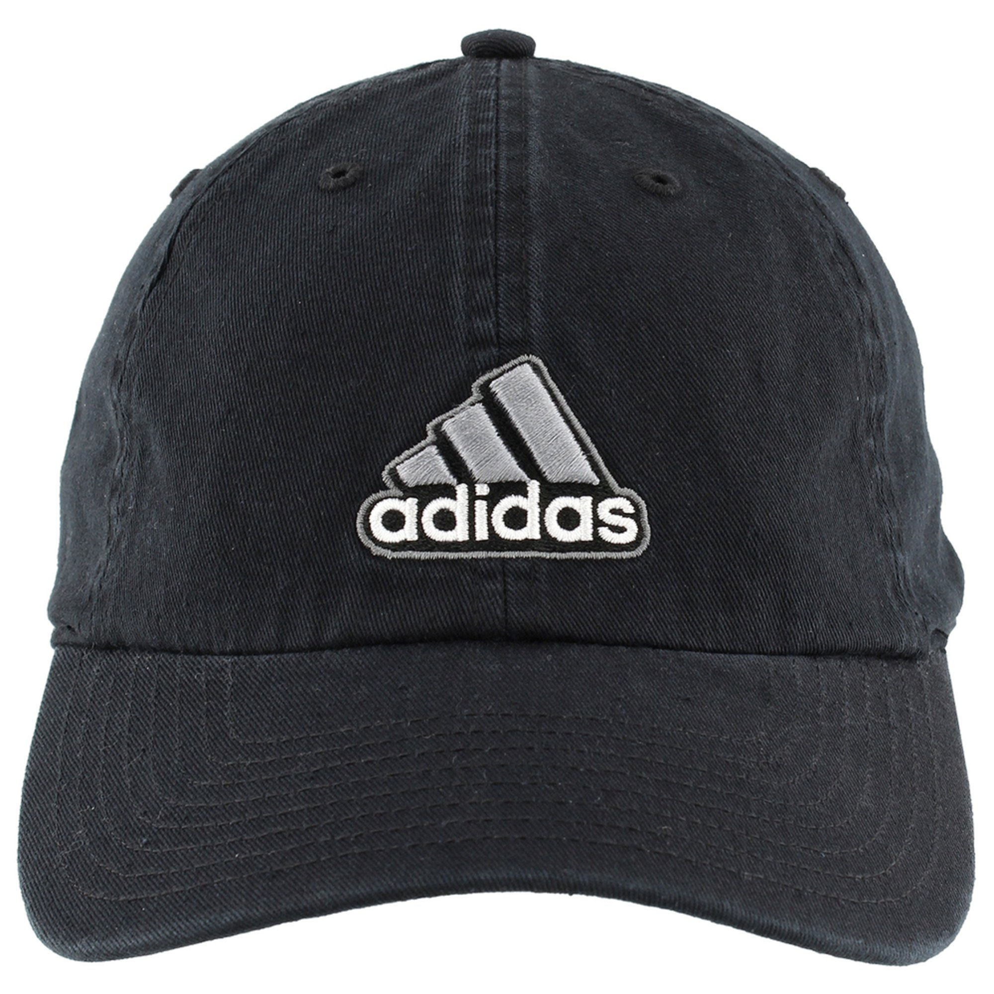 adidas. Adidas Men s Ultimate Hat d92dea7e3fb