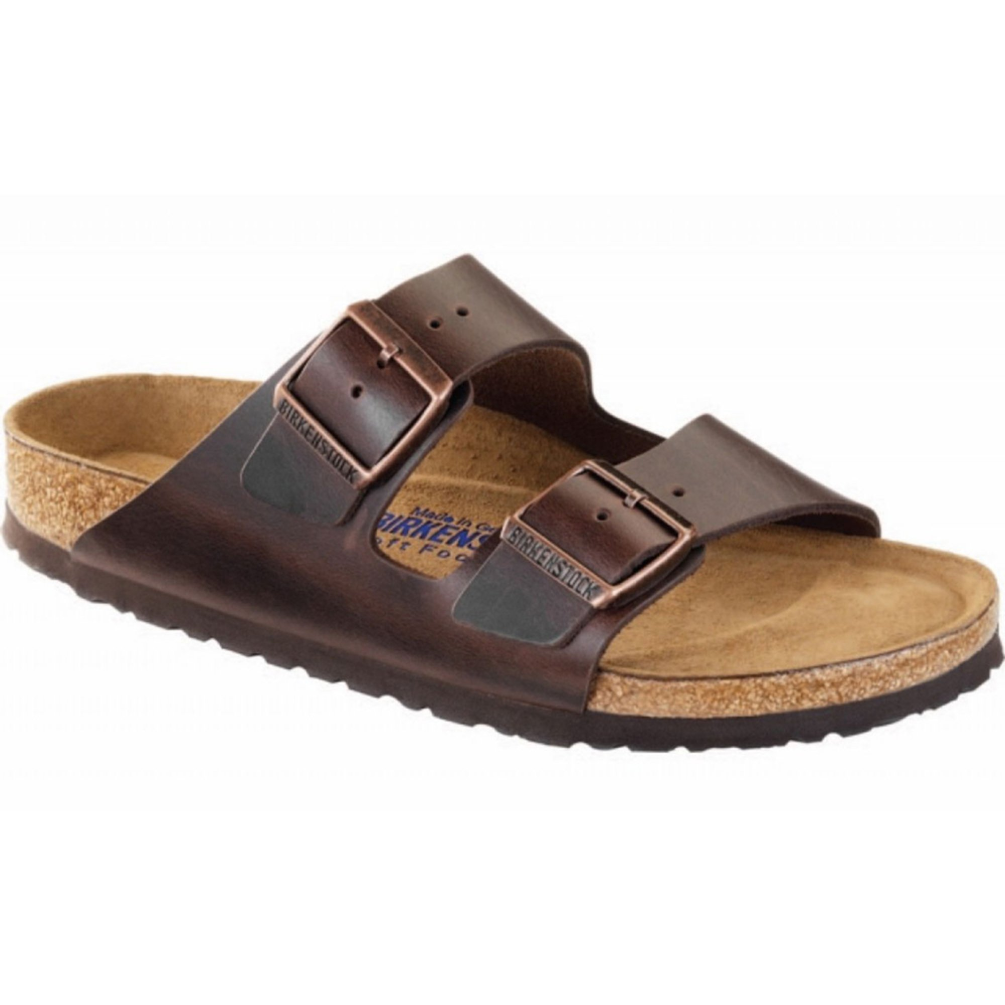 Birkenstock Womens Shoes Clearance