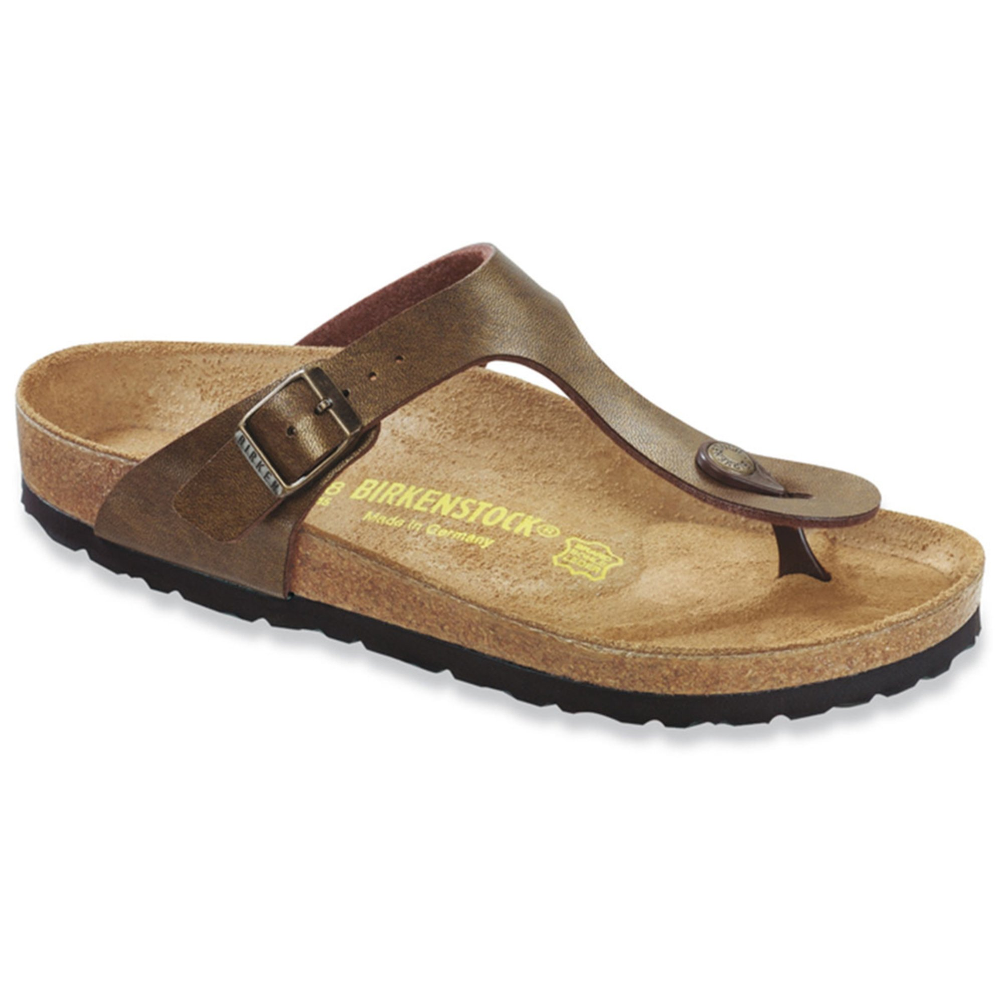 73fce9be1d8 Birkenstock. Birkenstock Women s Gizeh Sandal