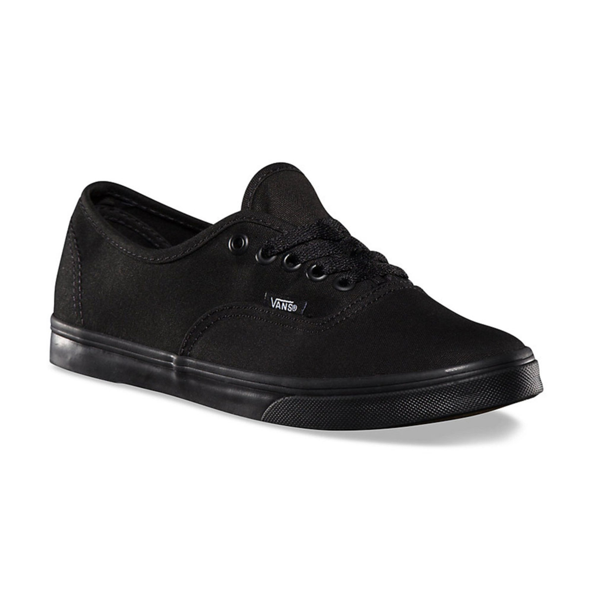 f92f10b9a5 Vans Women s Authentic Lo Pro Skate Shoe. MSRP.  45.00. Product Rating 0  Based on 0 reviews. 001