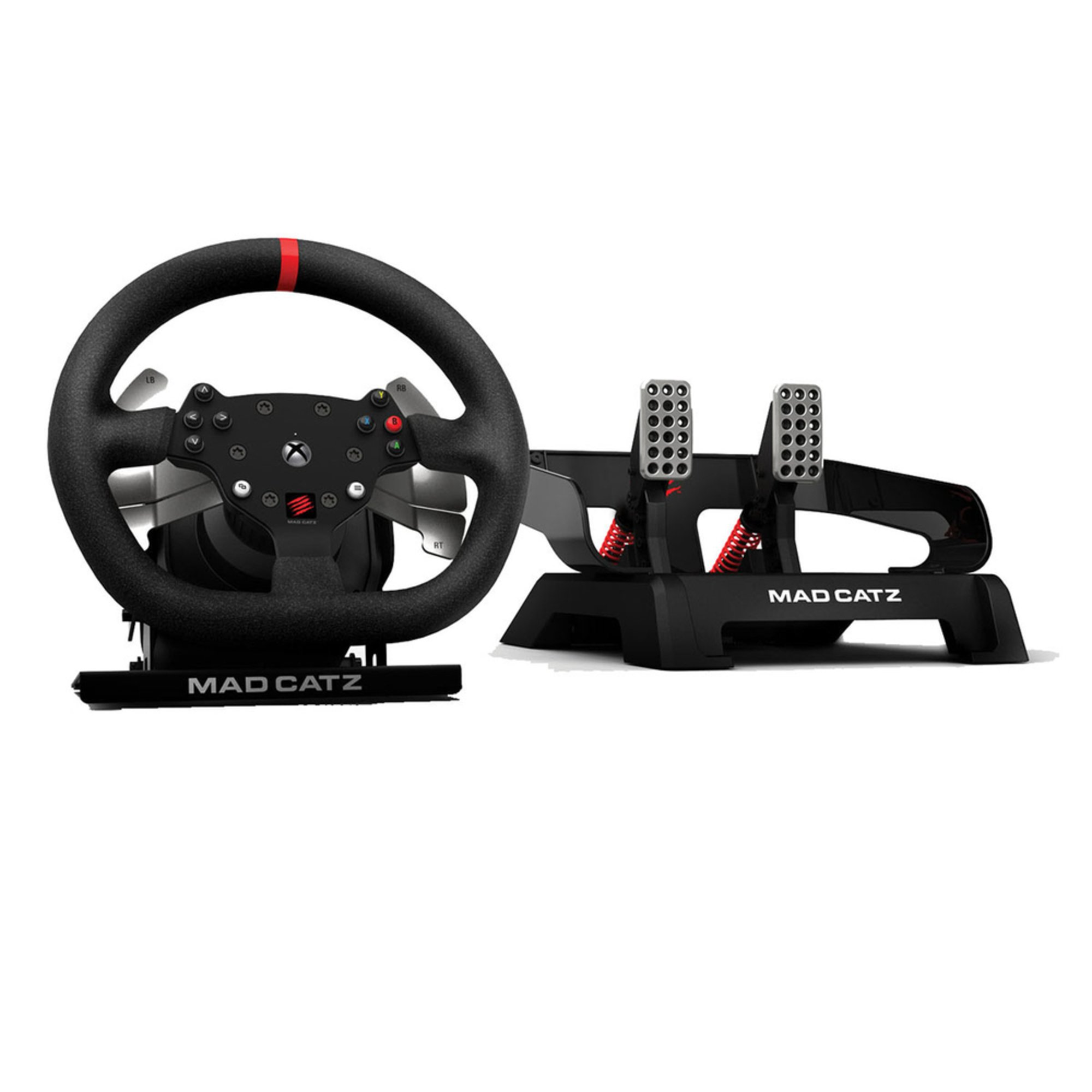 xbox one xbox one racing wheel based on 0 reviews color qty 1 2 3 4 5 ...