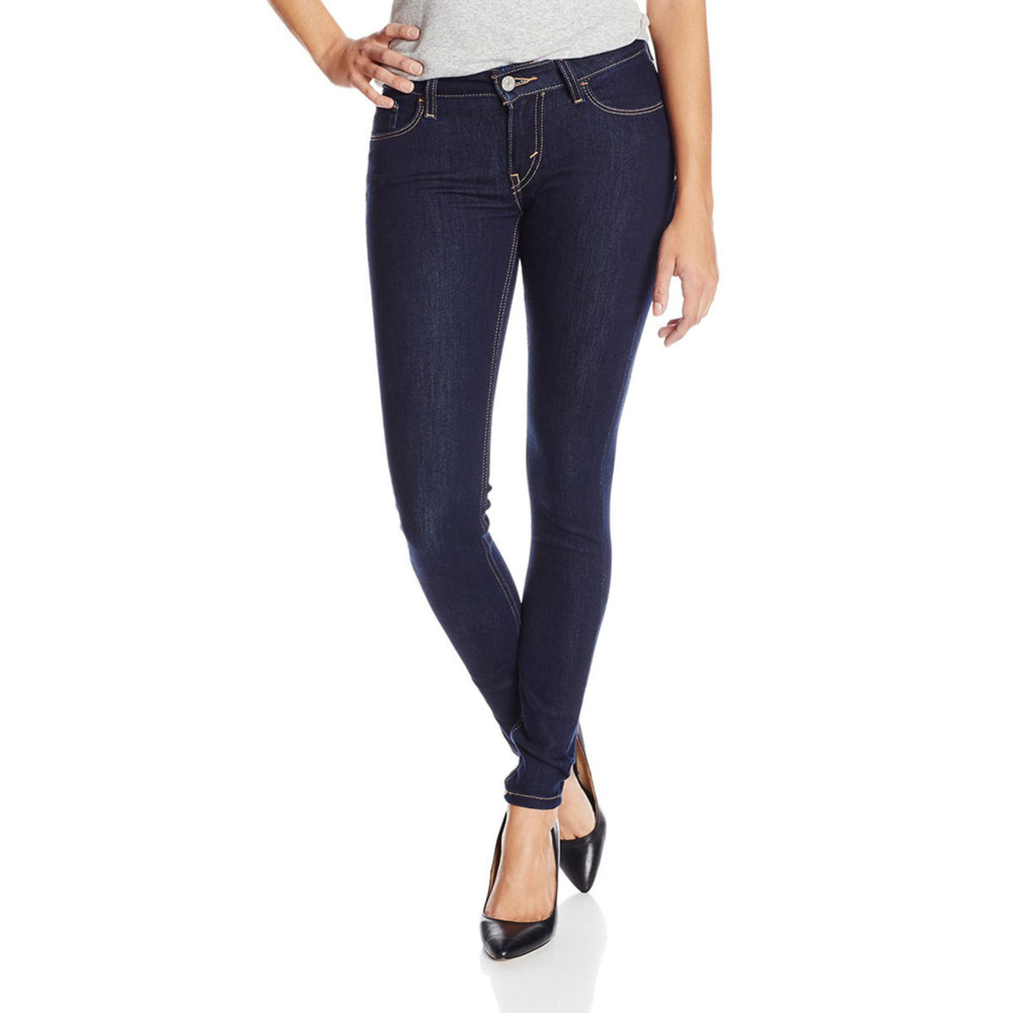 Buy Levi's Women's Super Skinny Jeans, and other Jeans at janydo.ml Our wide selection is elegible for free shipping and free returns/5().