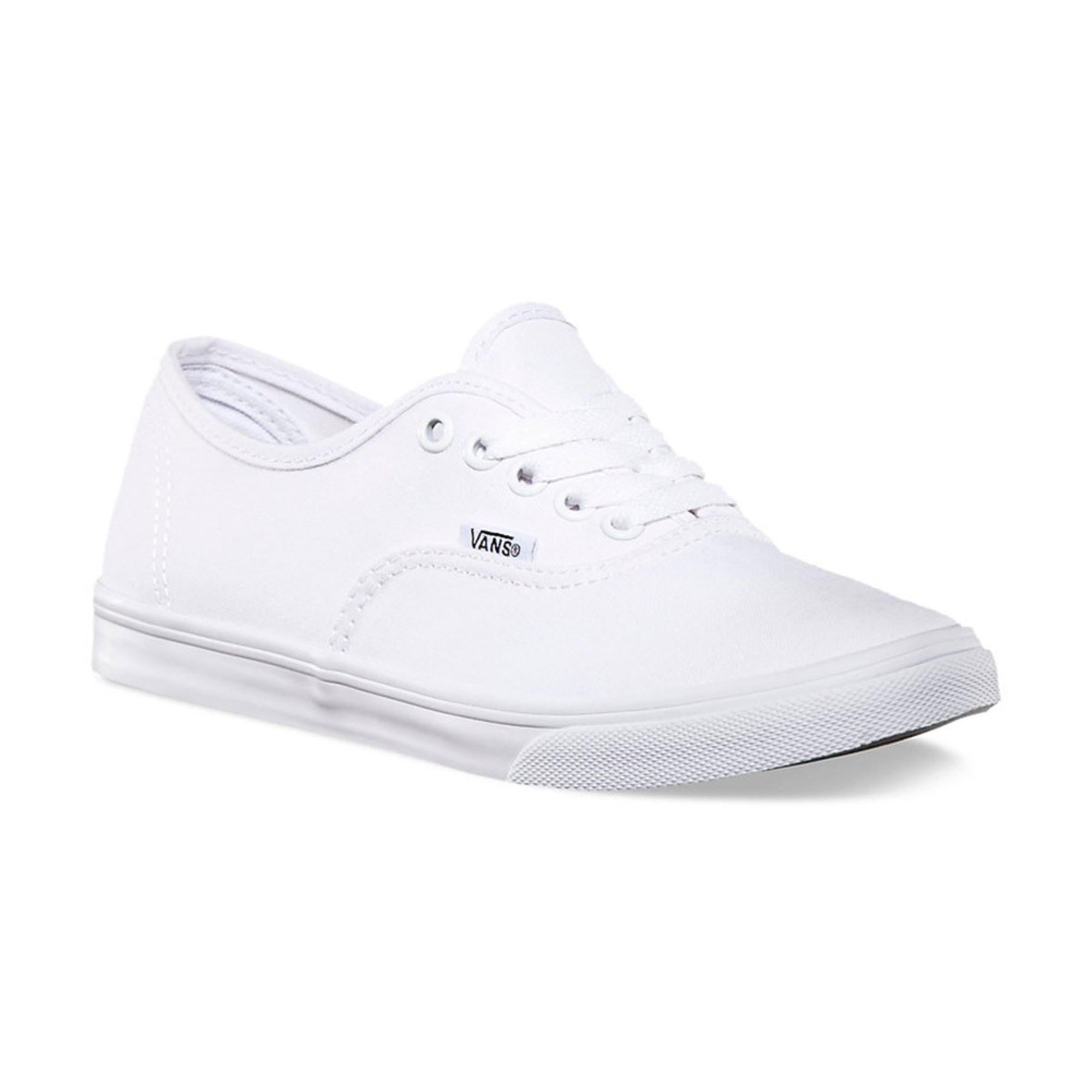 f80383e3ae Vans Unisex Authentic Lo Pro Skate Shoe. MSRP.  45.00. Product Rating 0  Based on 0 reviews. 100
