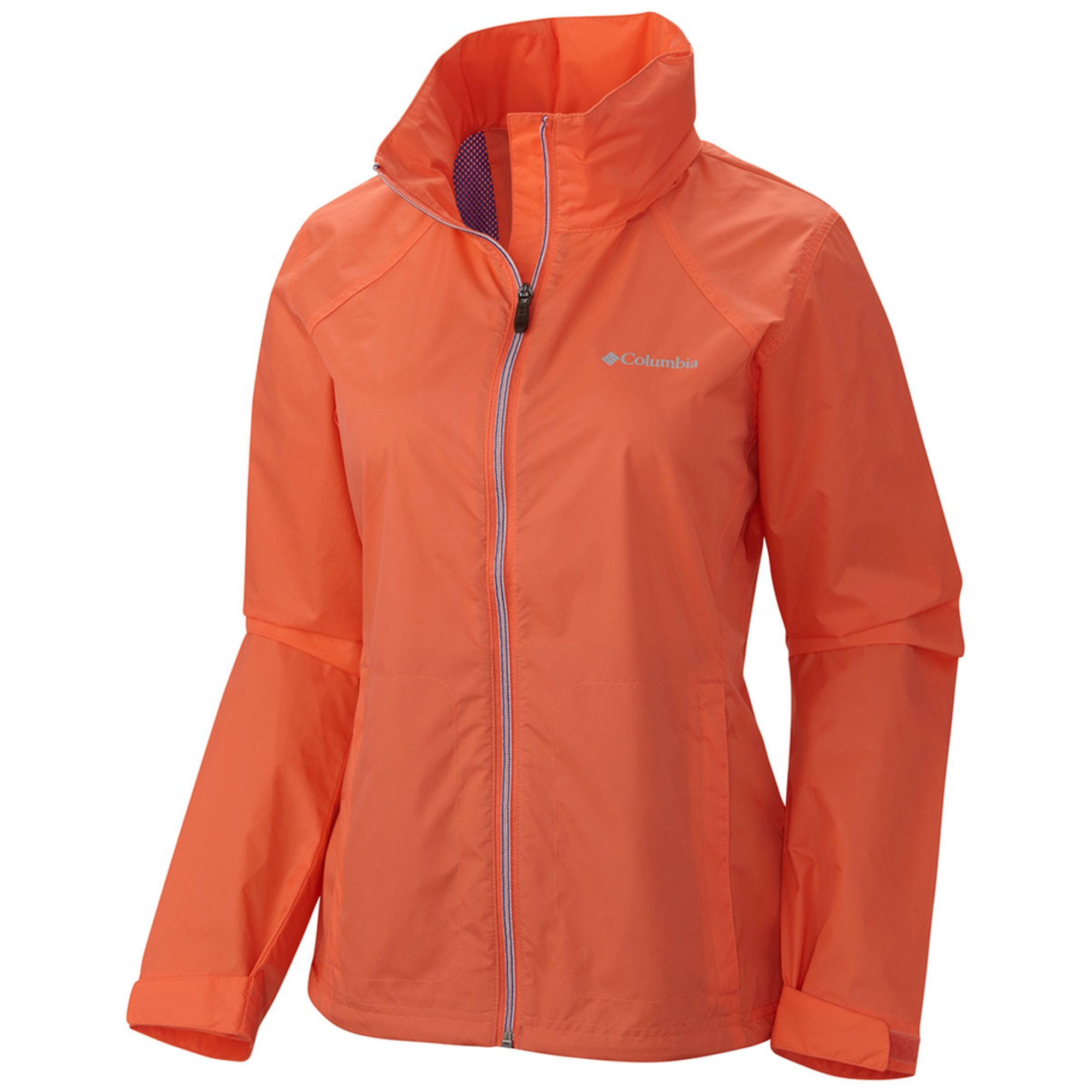 84b11a0487a Columbia Women s Switchback Ii Women s Rain Jacket