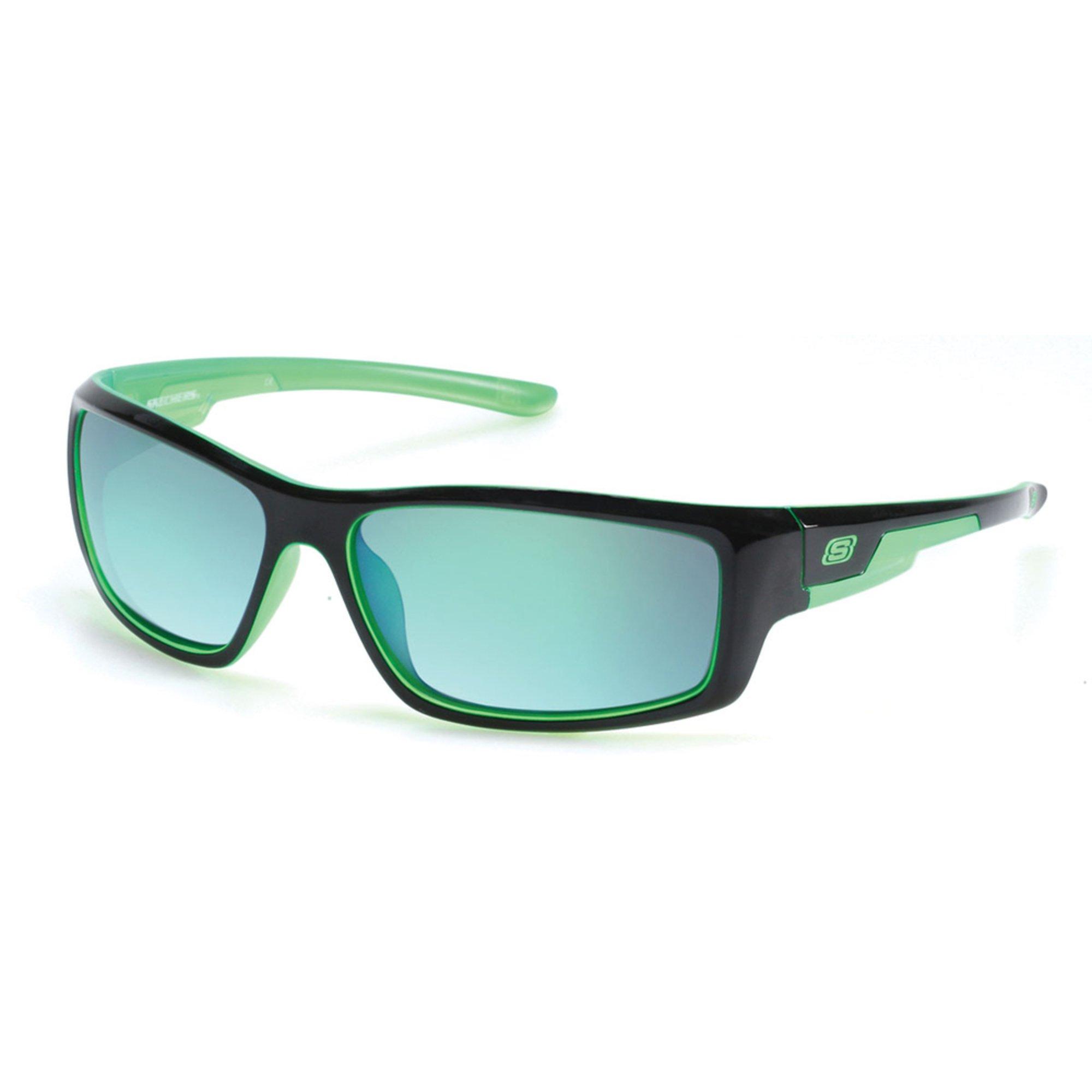 sunglasses skechers