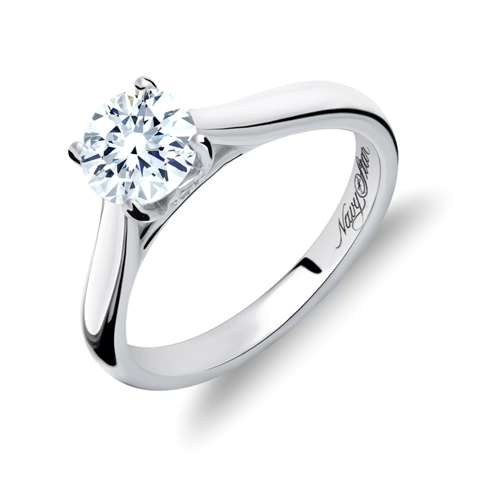 diamond jb wedding star jewels rings by engagement