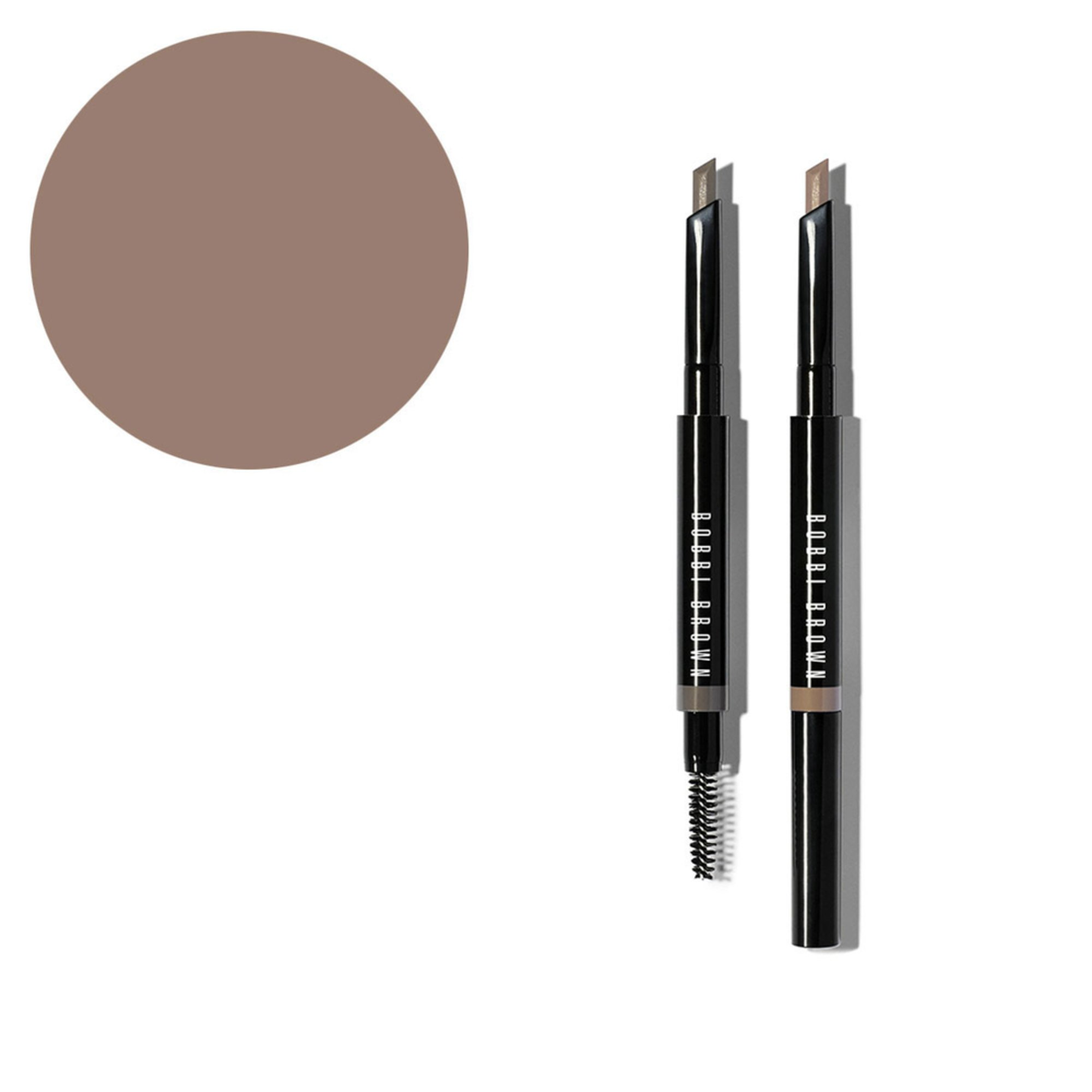 Bobbi Brown Perfectly Defined Long Wear Brow Pencil Eyebrows