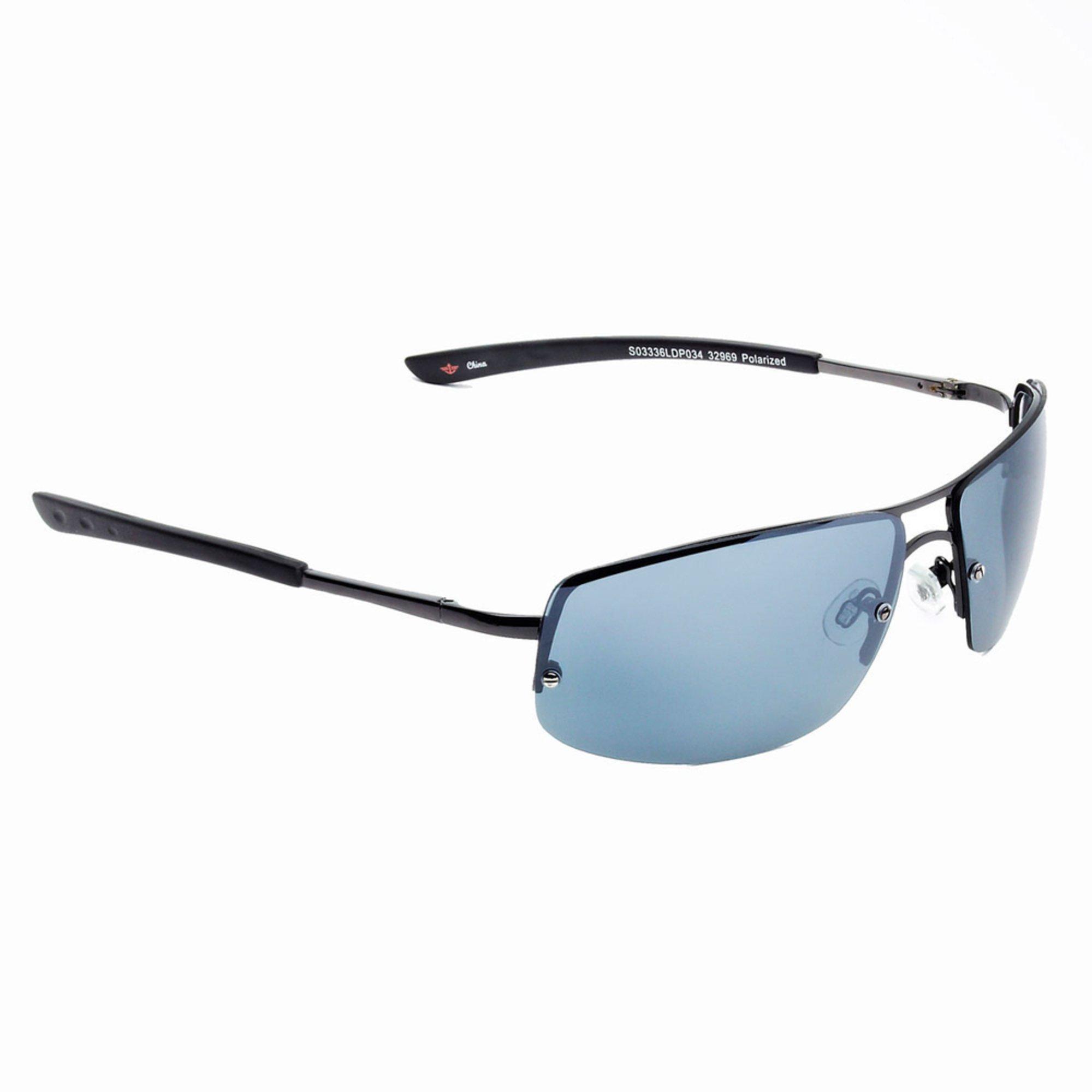 Dockers Mens Frameless Sunglasses Handbags ...