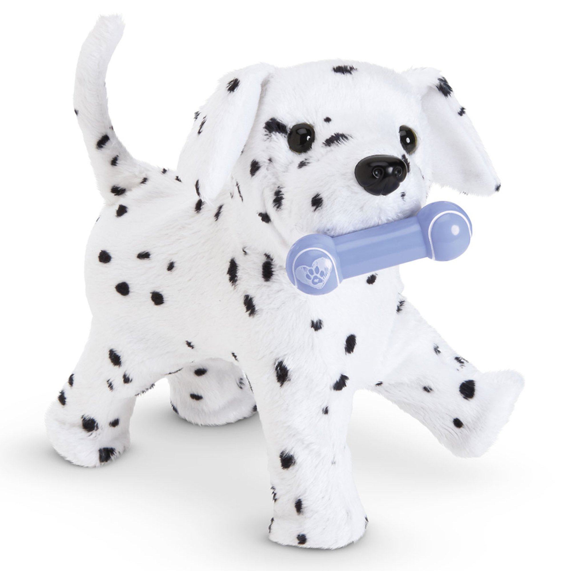 Puppy Dog Toys For Kids