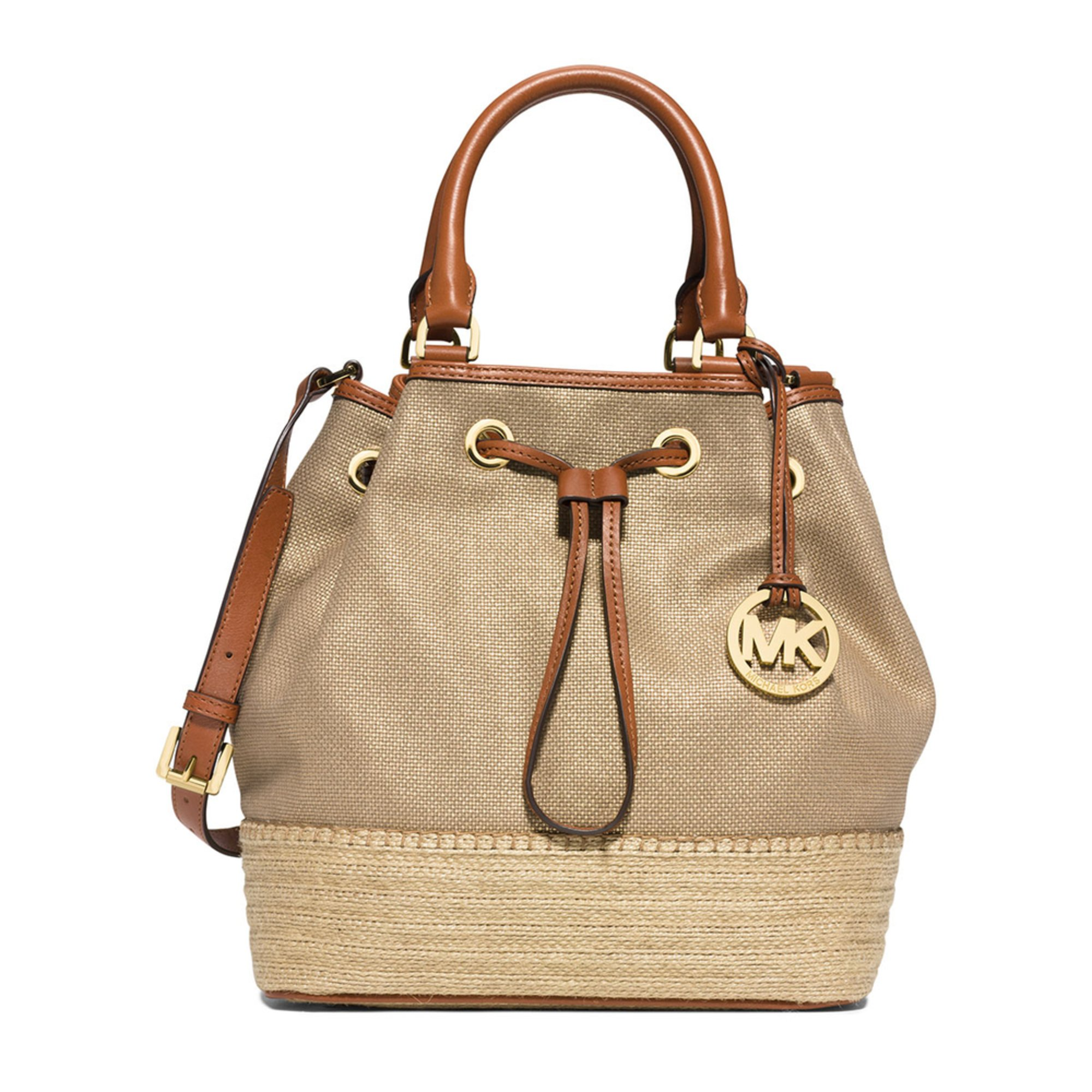 Shop the official Michael Kors USA online shop for jet set luxury: designer handbags, watches, shoes, clothing & more. Receive free shipping and returns on your purchase.