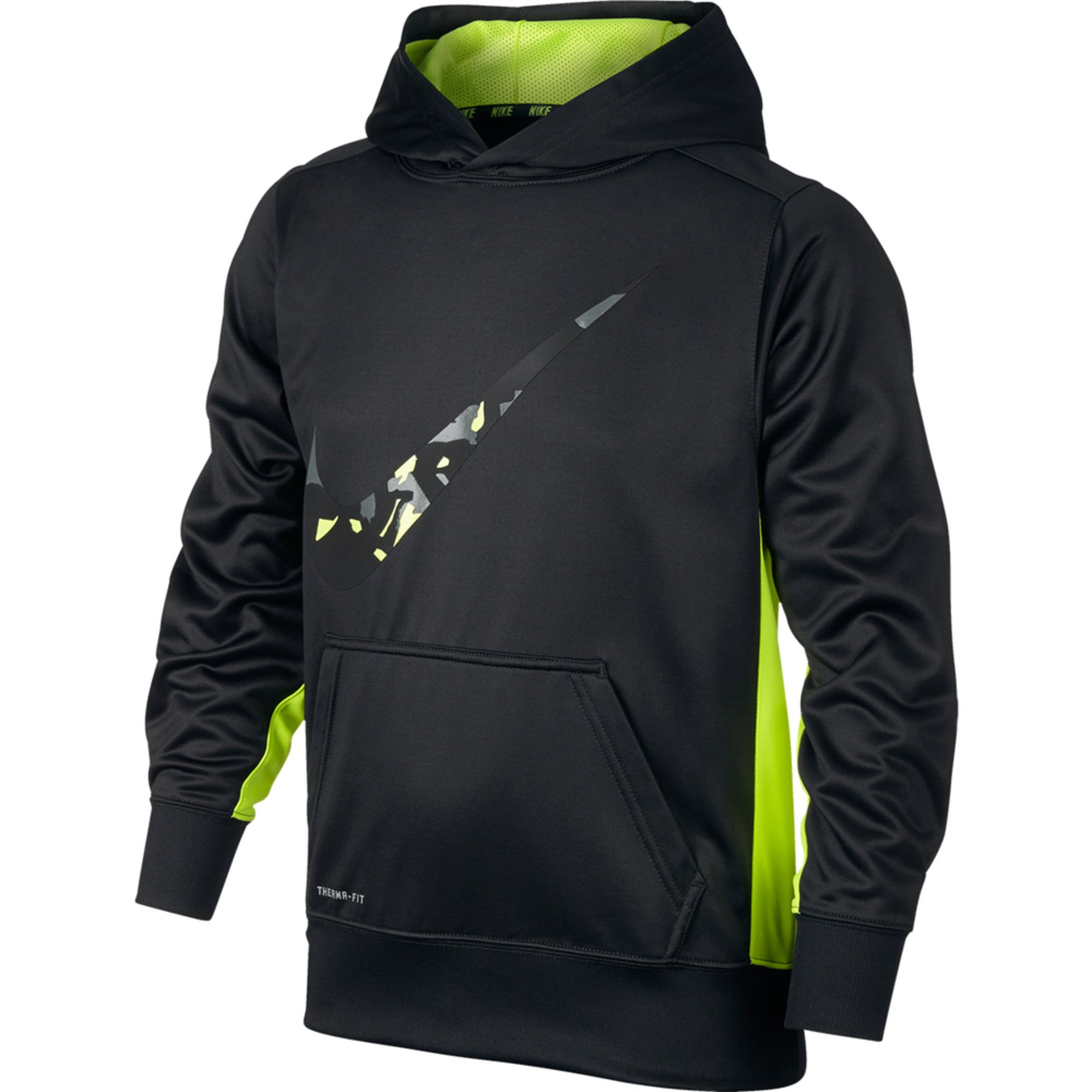 Nike Boyu0026#39;s Swoosh Hoddie | Boysu0026#39; Clothing 8-20 | Kids - Shop Your Navy Exchange - Official Site
