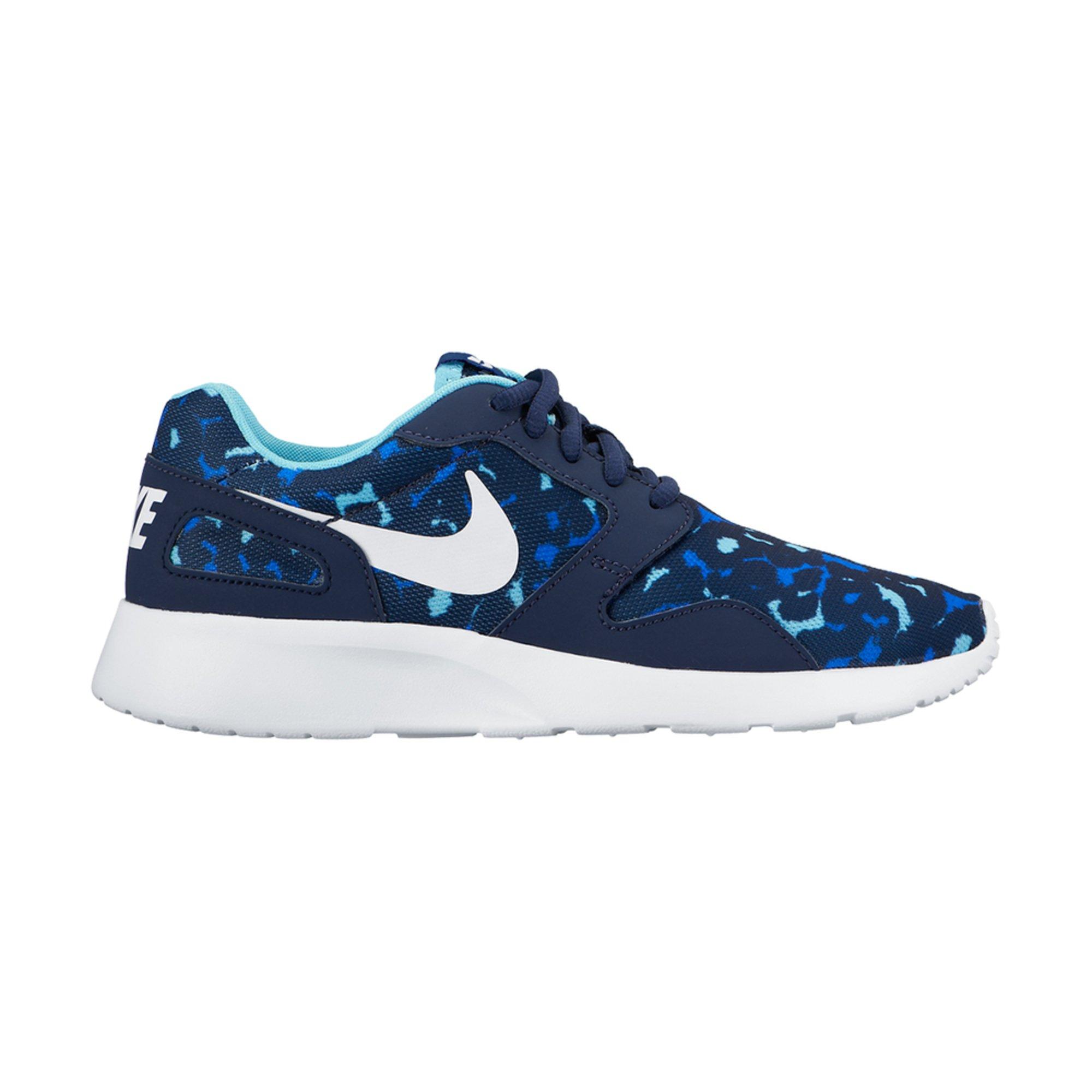 Innovative Nike Women39s Kaishi 20  Women Nike Running Shoes Shoes Training