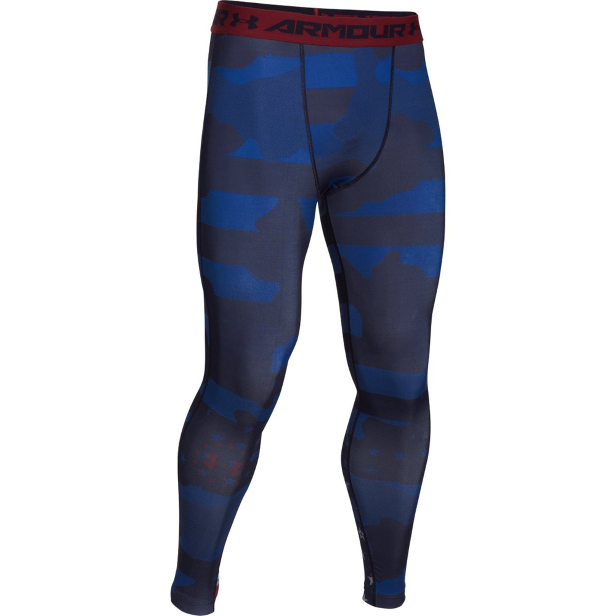 under armour under armour men s usa 2 0 leggings based on 0 reviews ...