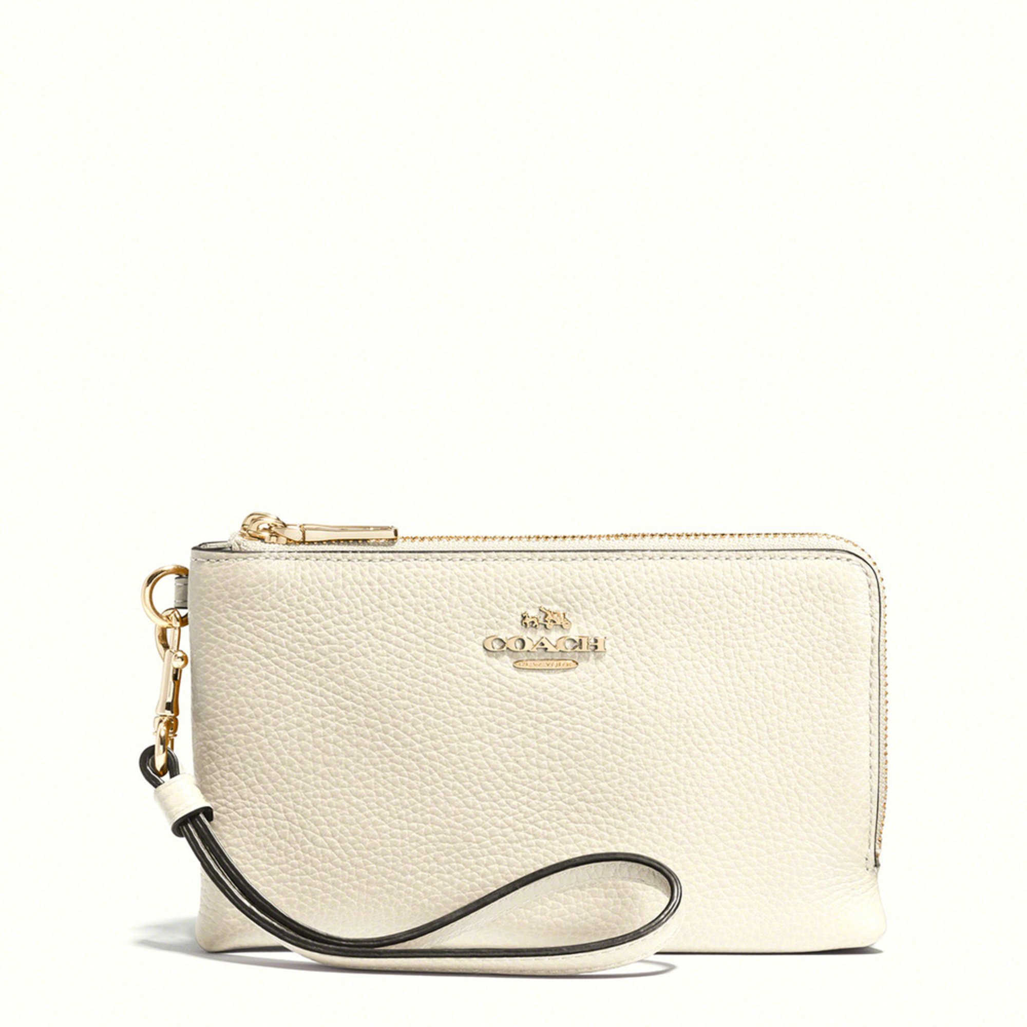 coach wallets for women outlet hohl  coach wallets for women outlet