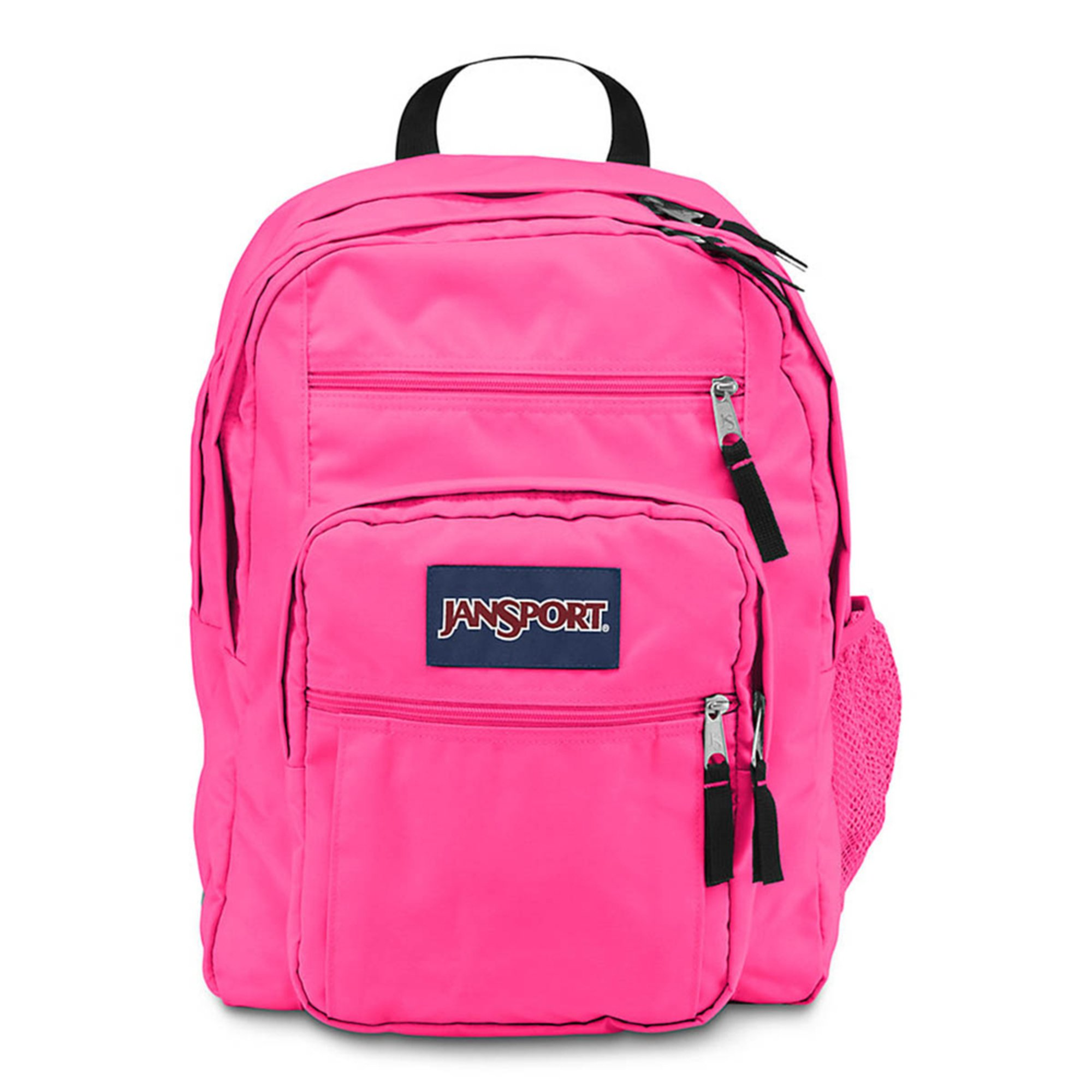 jansport backpack clearance Backpack Tools