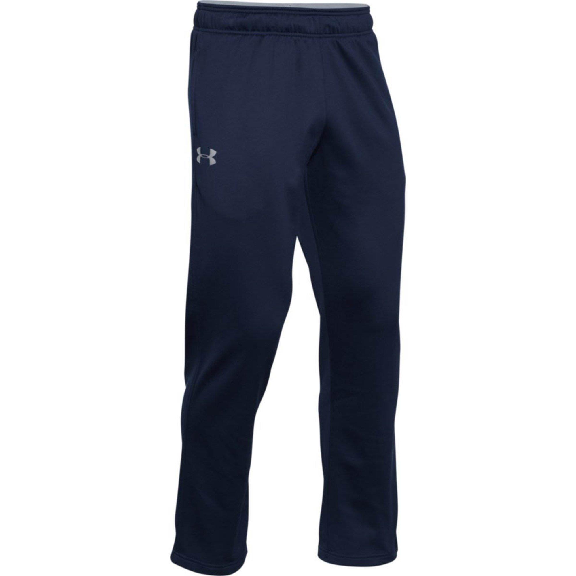under armour under armour men s lightweight af pants based on 0 ...