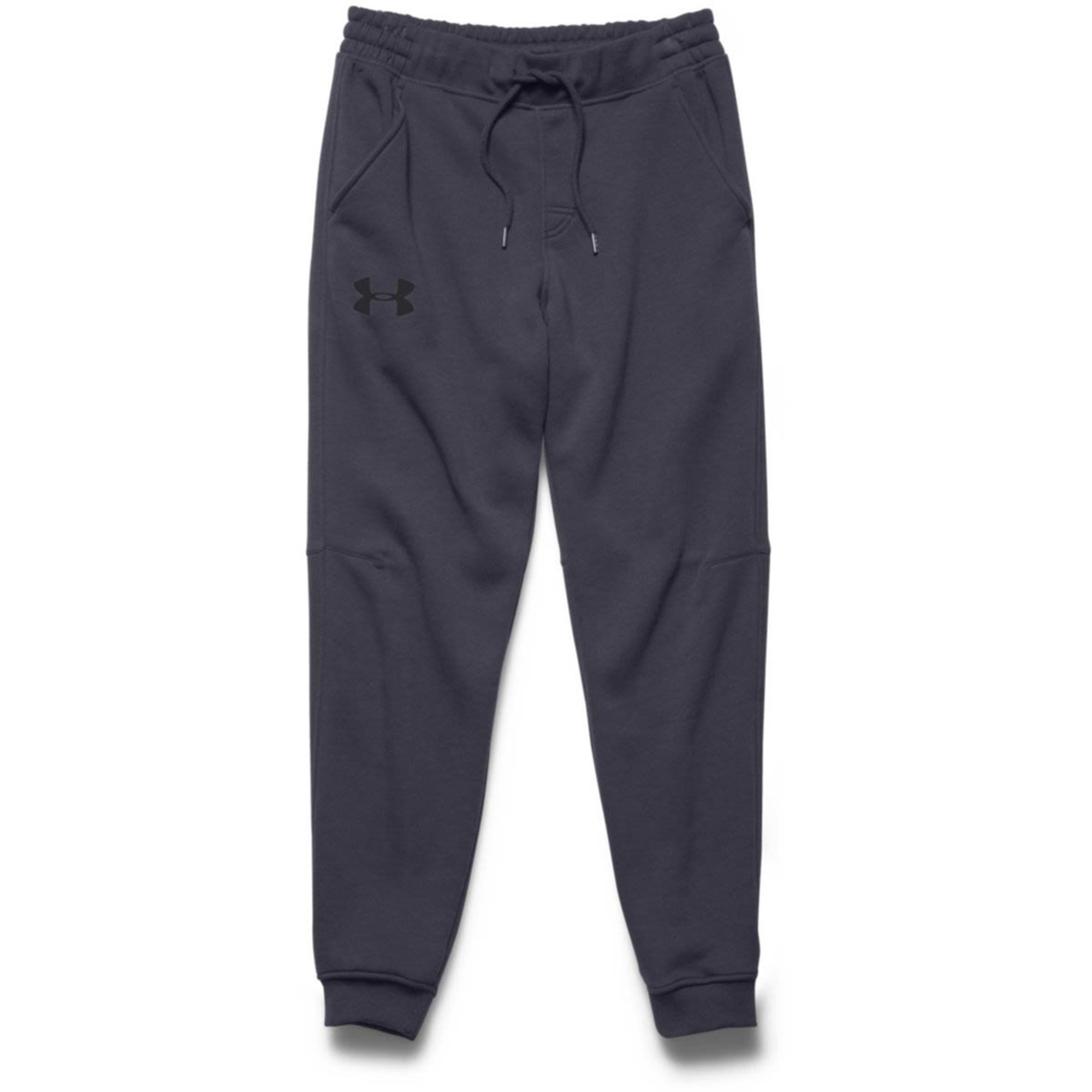 under armour under armour men s rival cotton jogger based on 0 reviews ...