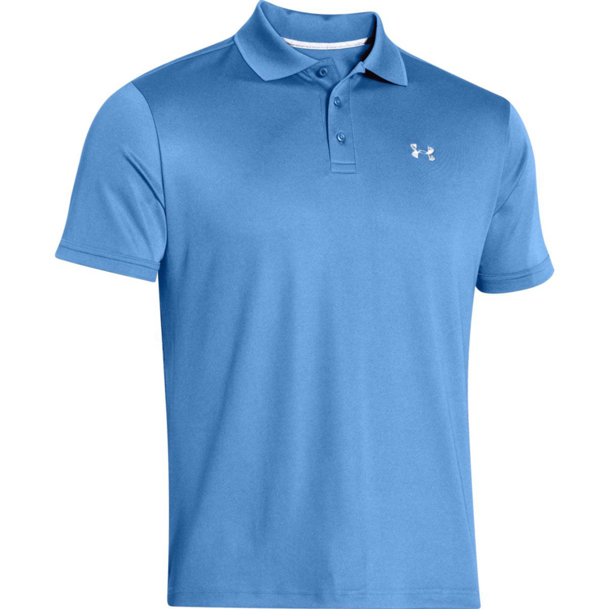 under armour under armour performance polo based on 0 reviews msrp $ ...