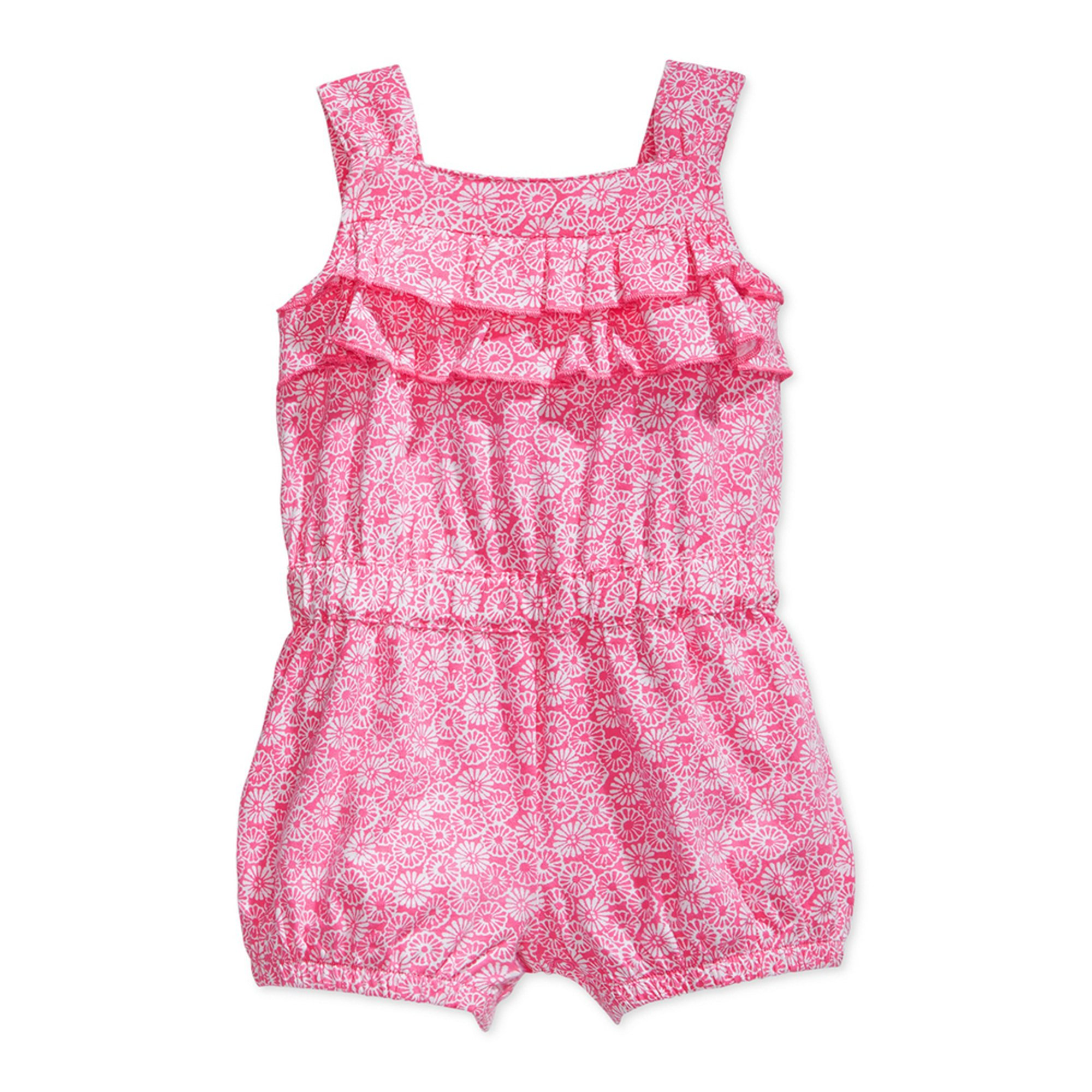 Sale Sale Sale! Baby SuperMall is offering hundreds of articles of baby clothing at a discounted price. Use our unique Clearance Baby Clothing Finder below to browse by brand, gender, size, department, discount or any mix of search options.