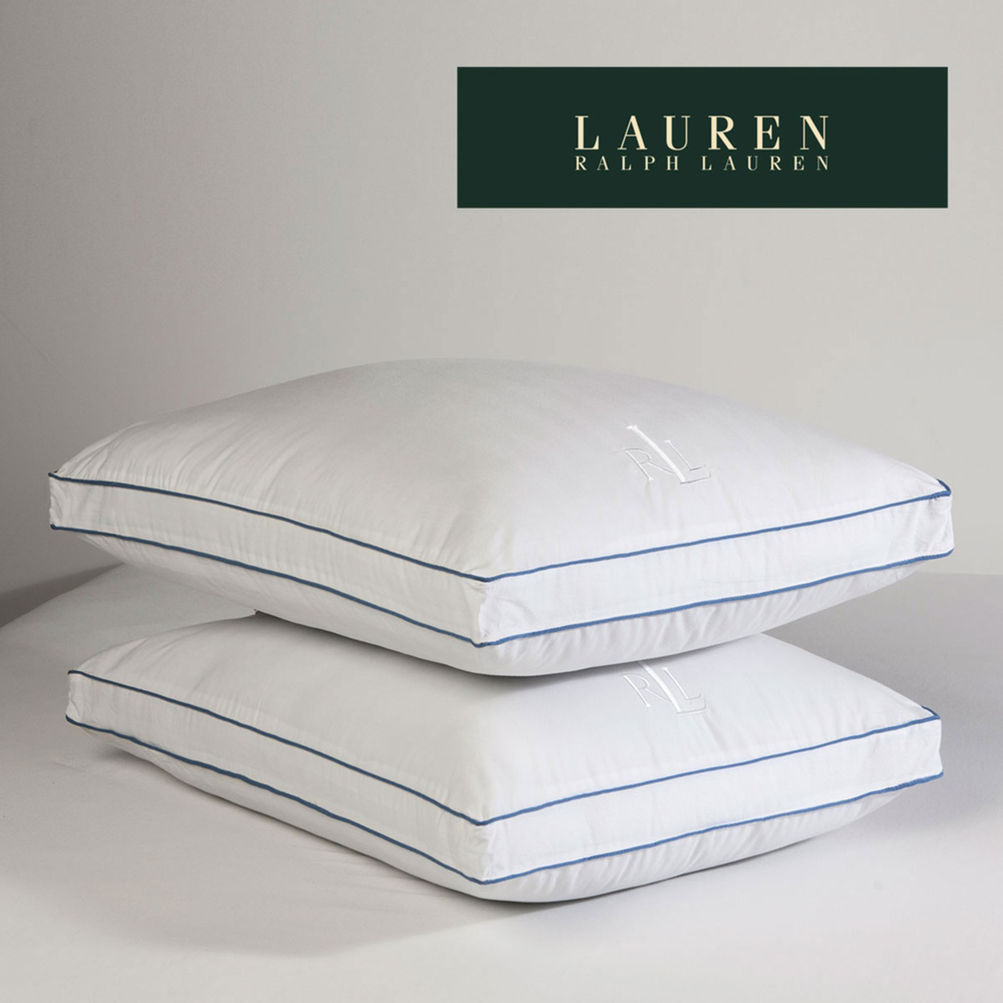 Image result for  Ralph Lauren Lawton Pillows