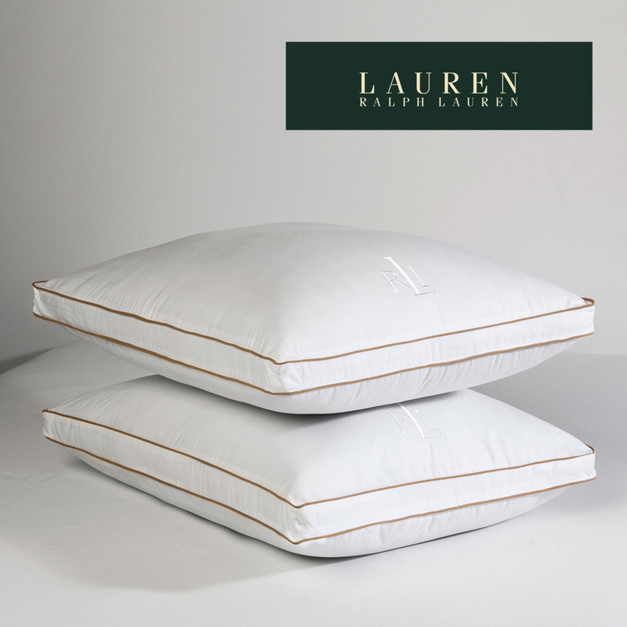 Tempur Traditional Pillow Firm Review : Firm Bed Pillows tempur traditional firm pillow in stock next day delivery, room essentials ...