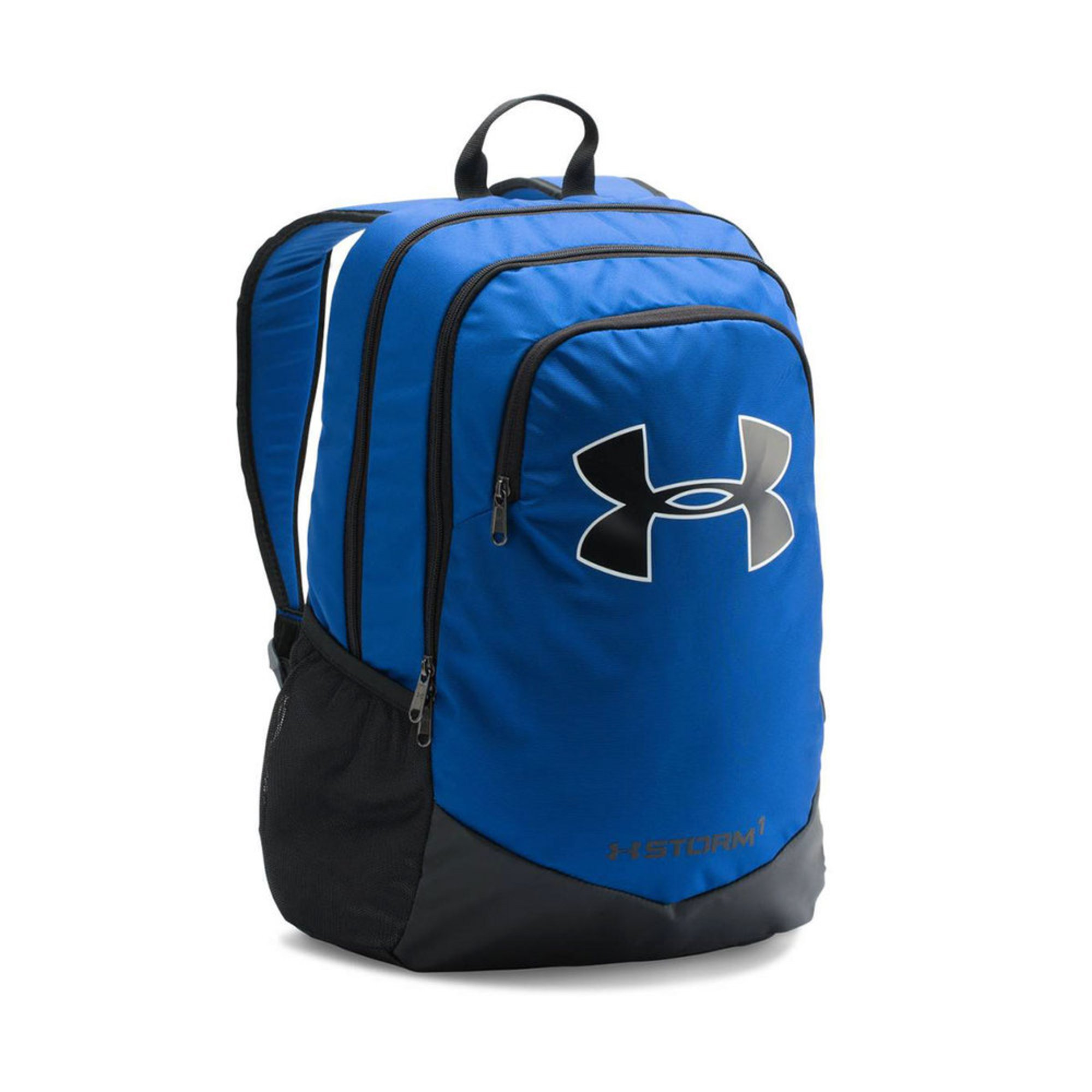 2e405456f8e1 Under Armour. Under Armour Hustle 3.0 Backpack - Royal