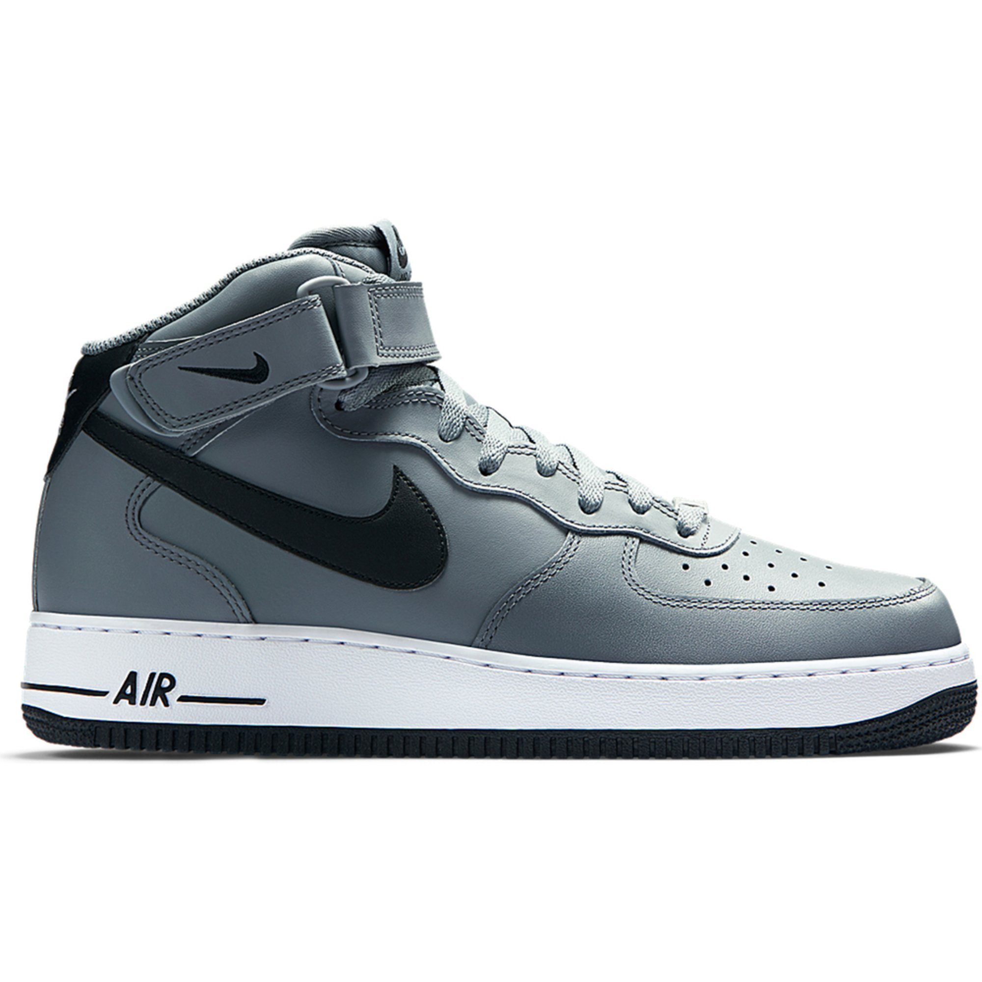 Basketball Shoe Websites Nike