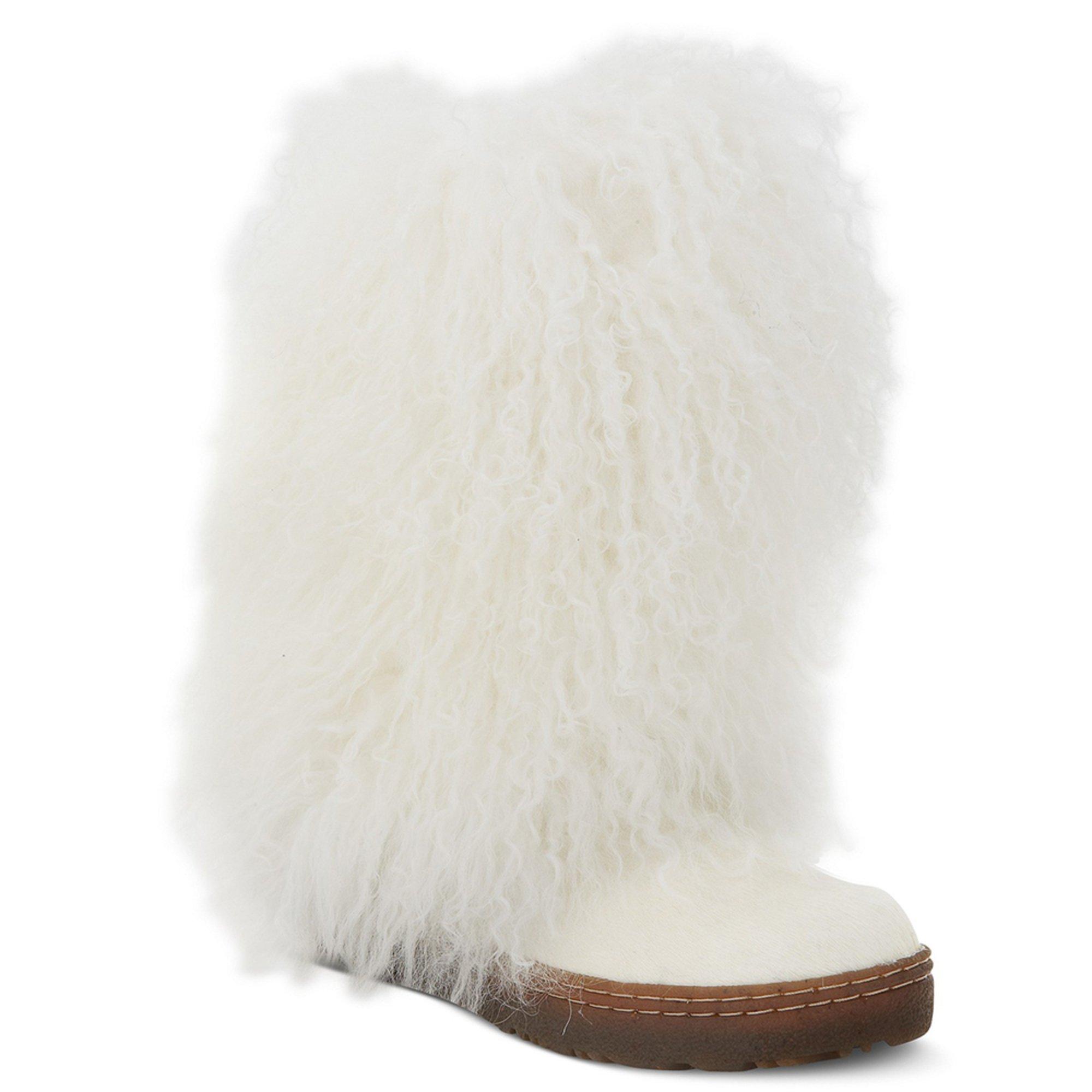 bearpaw boetis s 11 quot boot shoes shop your navy