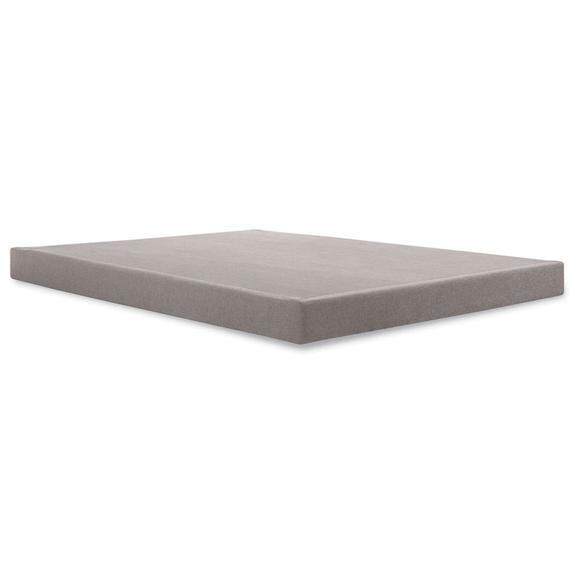 Tempur Pedic Low Profile Foundation Twin Xl King Mattresses For The Home Shop Your Navy