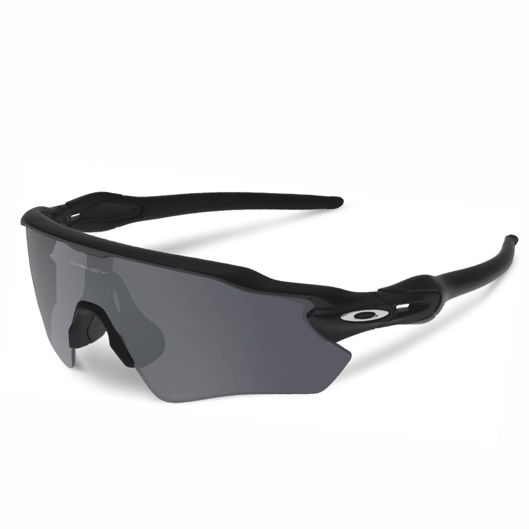 a0dc52e94f7 Oakley. Oakley Men s Radar EV Path Sunglasses. Product Rating