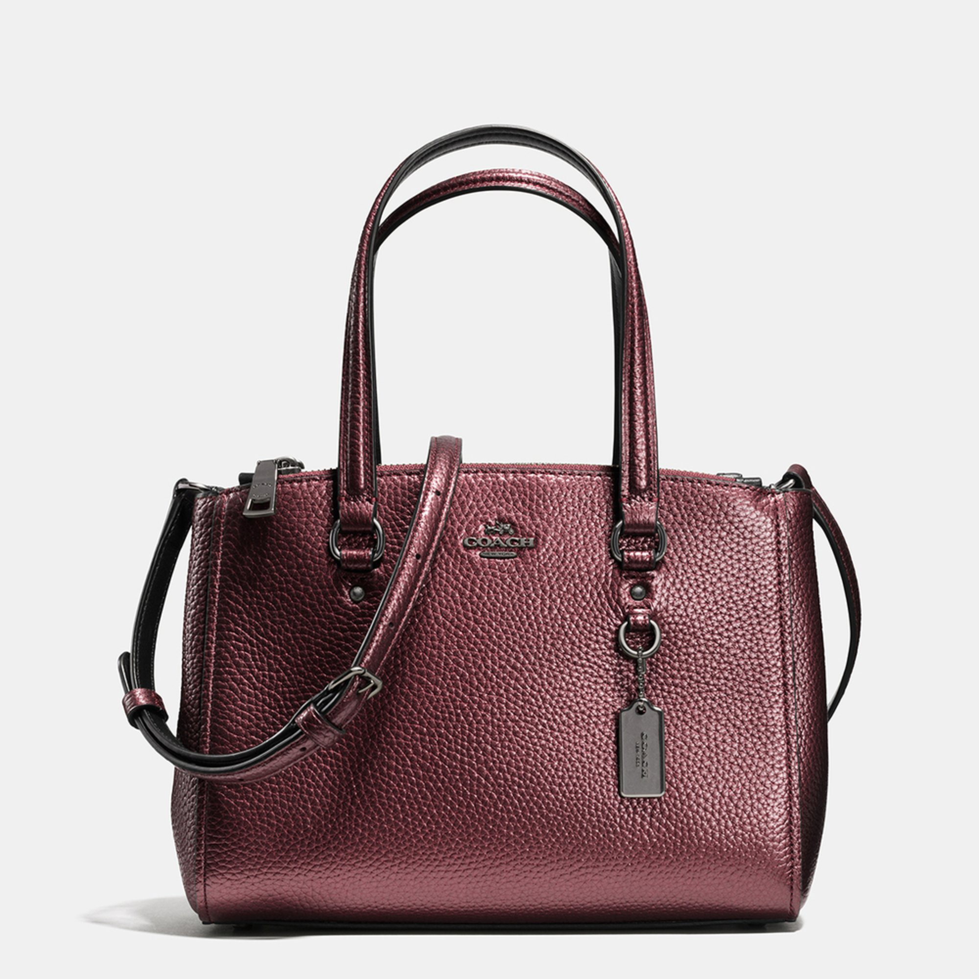 coach bag clearance outlet a2ge  coach bag clearance outlet