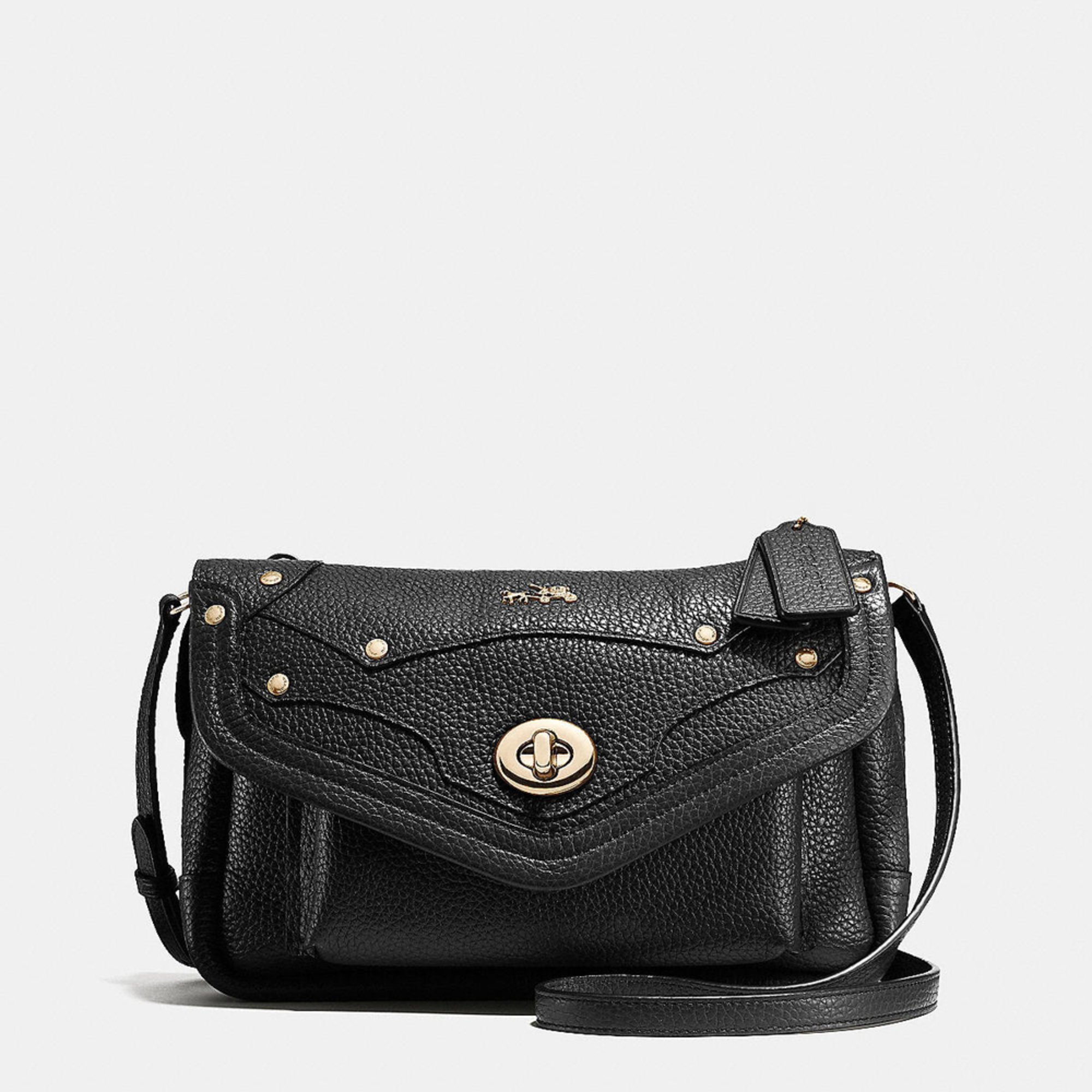 coach purse clearance outlet b2lx  coach purse clearance outlet